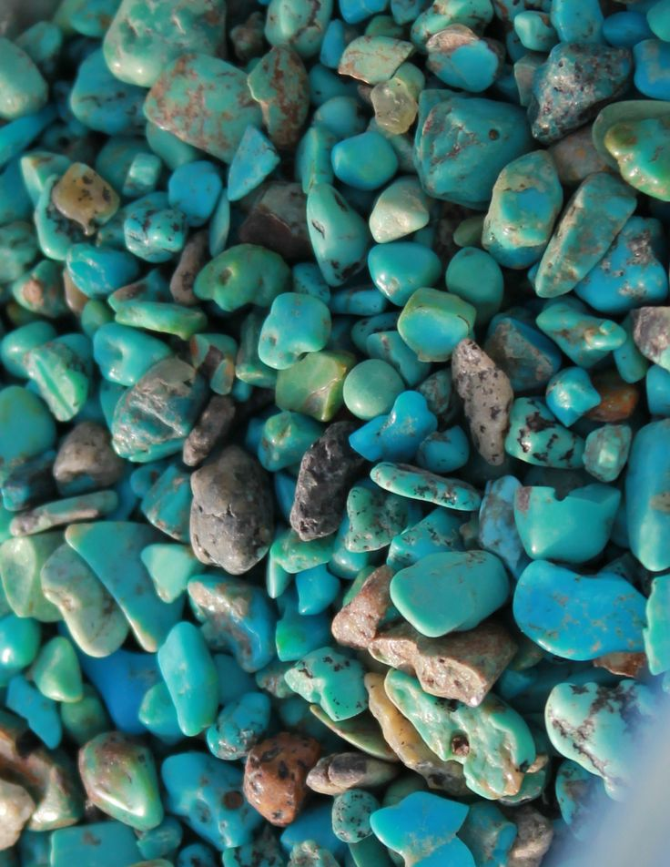 81b146d852609eec60c001483d630e76--turquoise-color-turquoise-stone.jpg