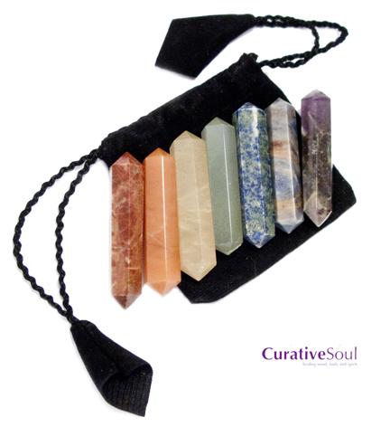 7-chakra-stone-wands.jpg
