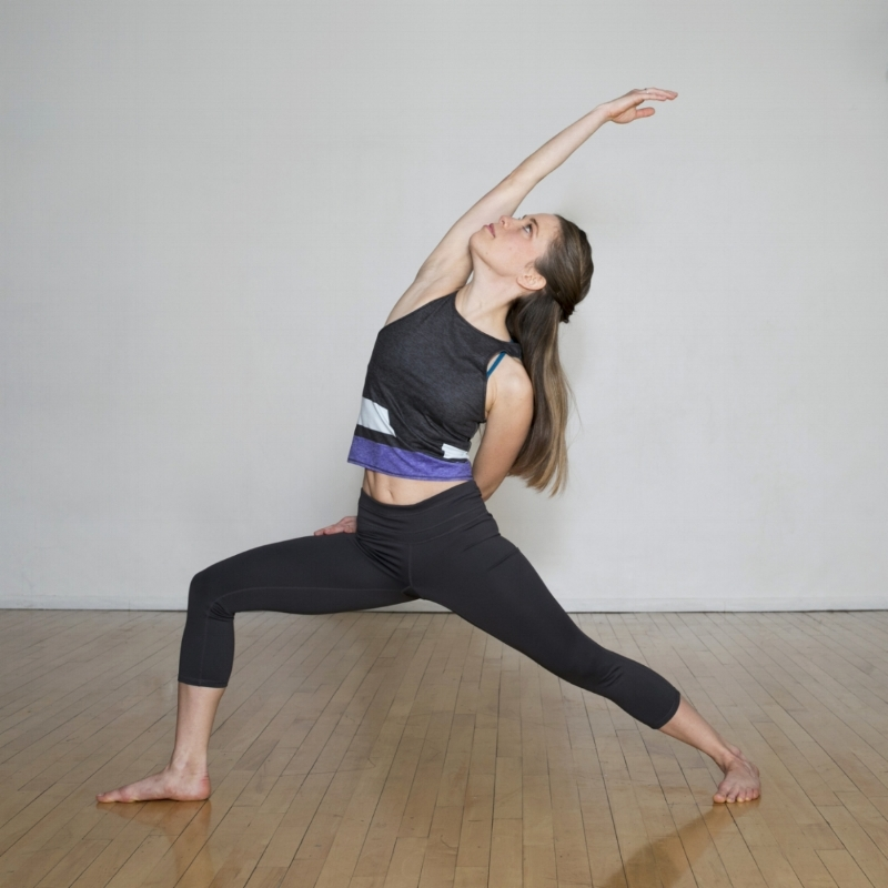 Laura_Grossman_yoga rev warrior.jpg