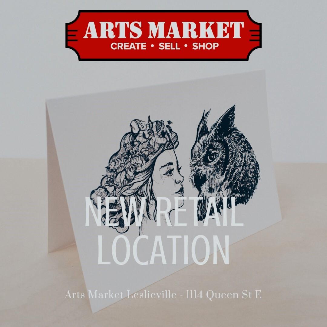 Arts Market.jpg