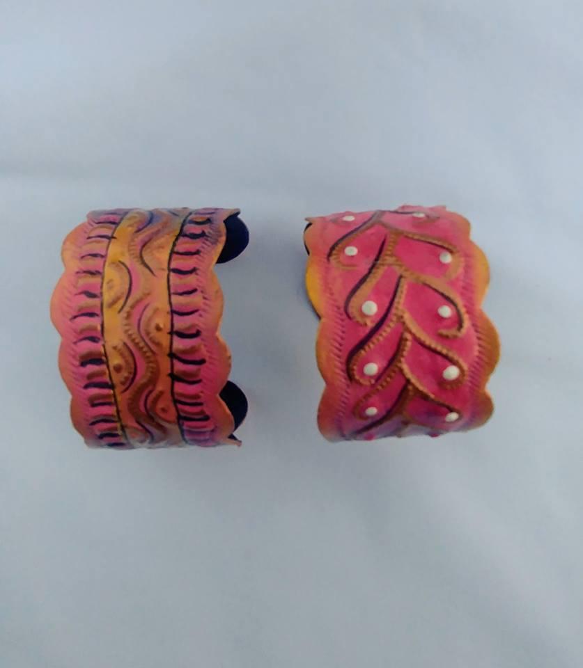 Bracelet - $15 each, qty 0
