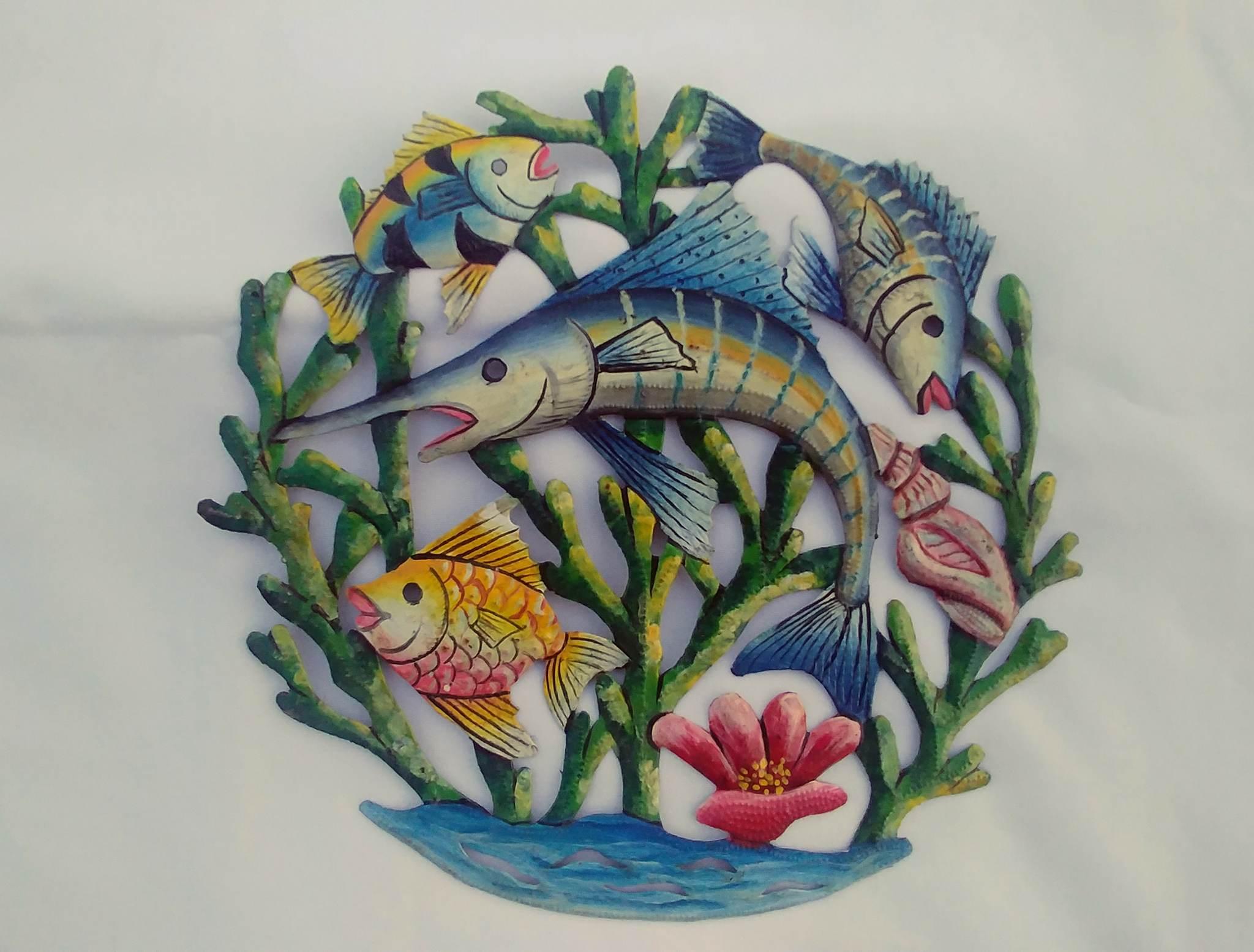 Marlin - $40 - qty 1