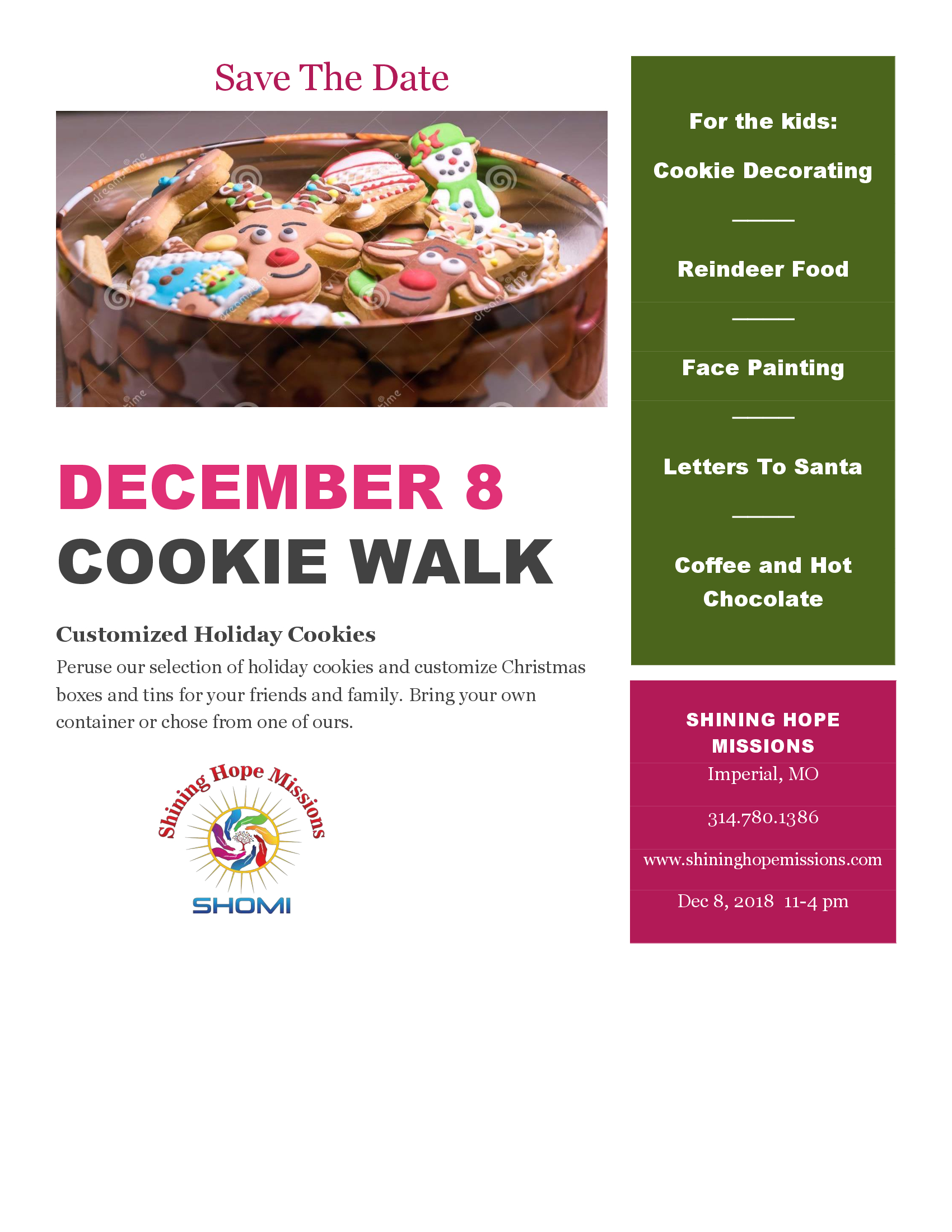 SHOMI-_-December-8-Cookie-Walk.jpg