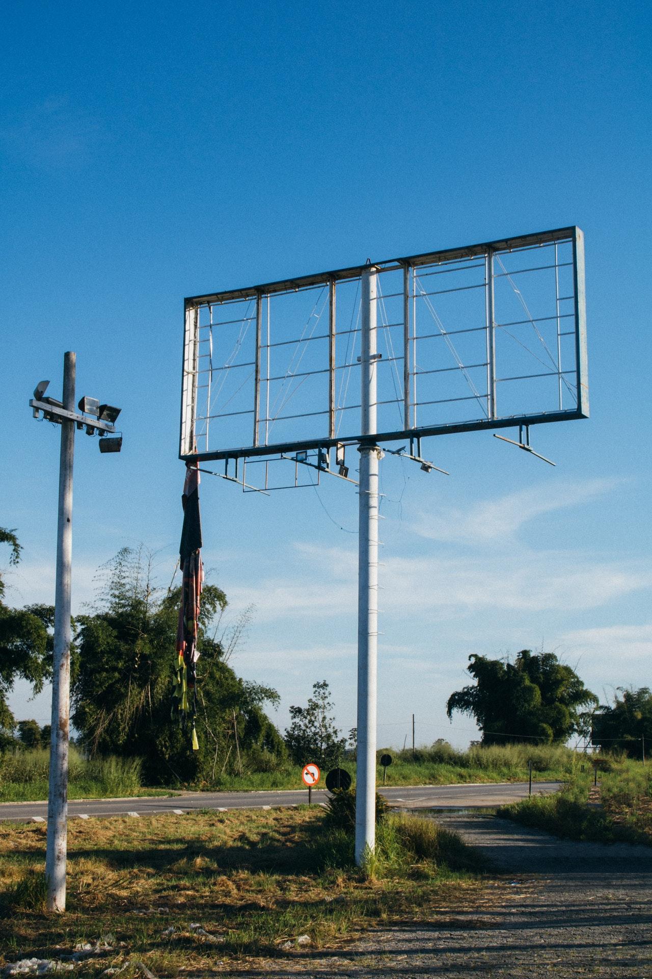 billboard-daylight-electricity-2371910.jpg