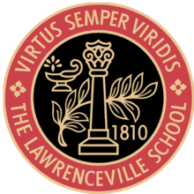 Lawrenceville_School_seal.png