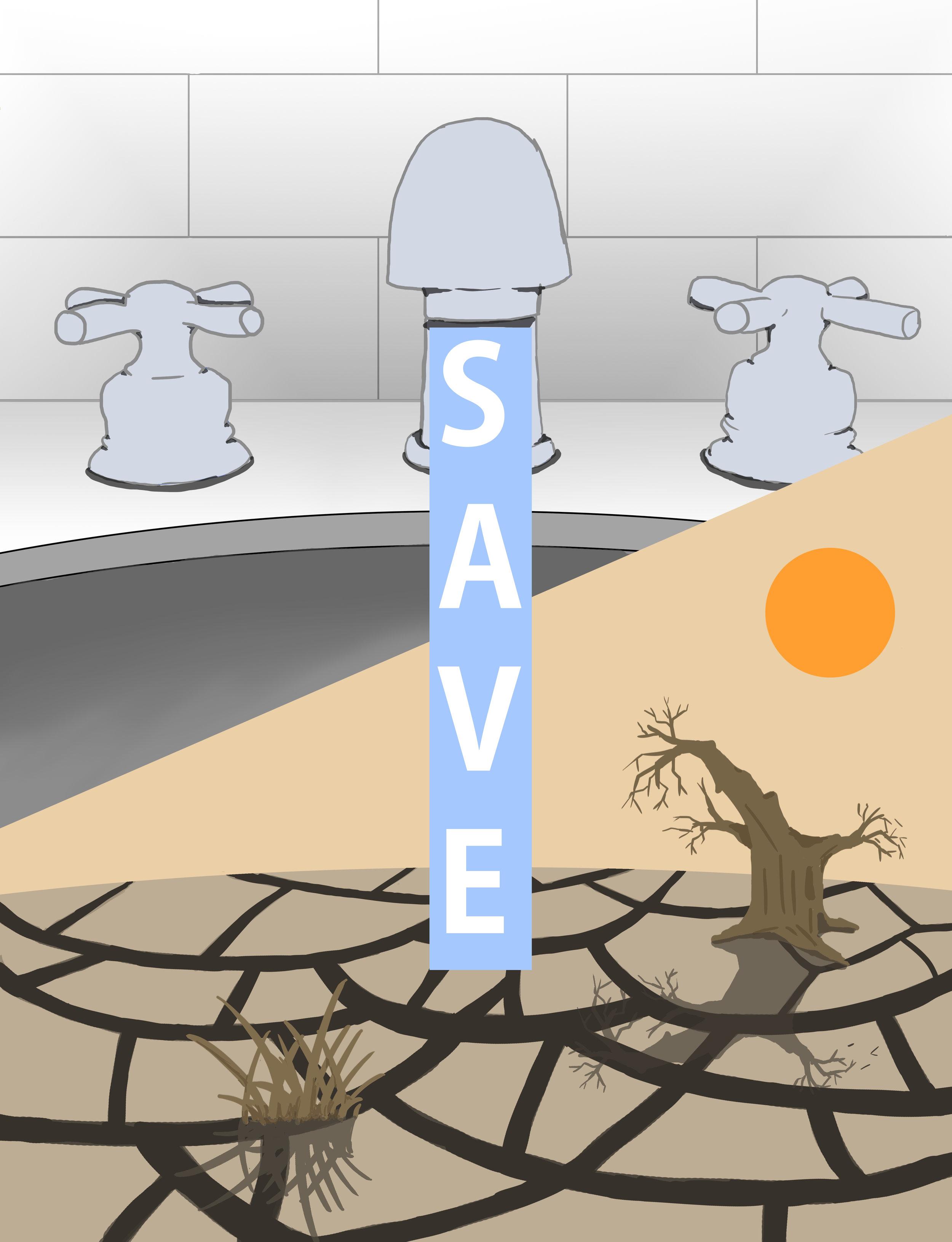 SaveWaterSaveEarth.jpg