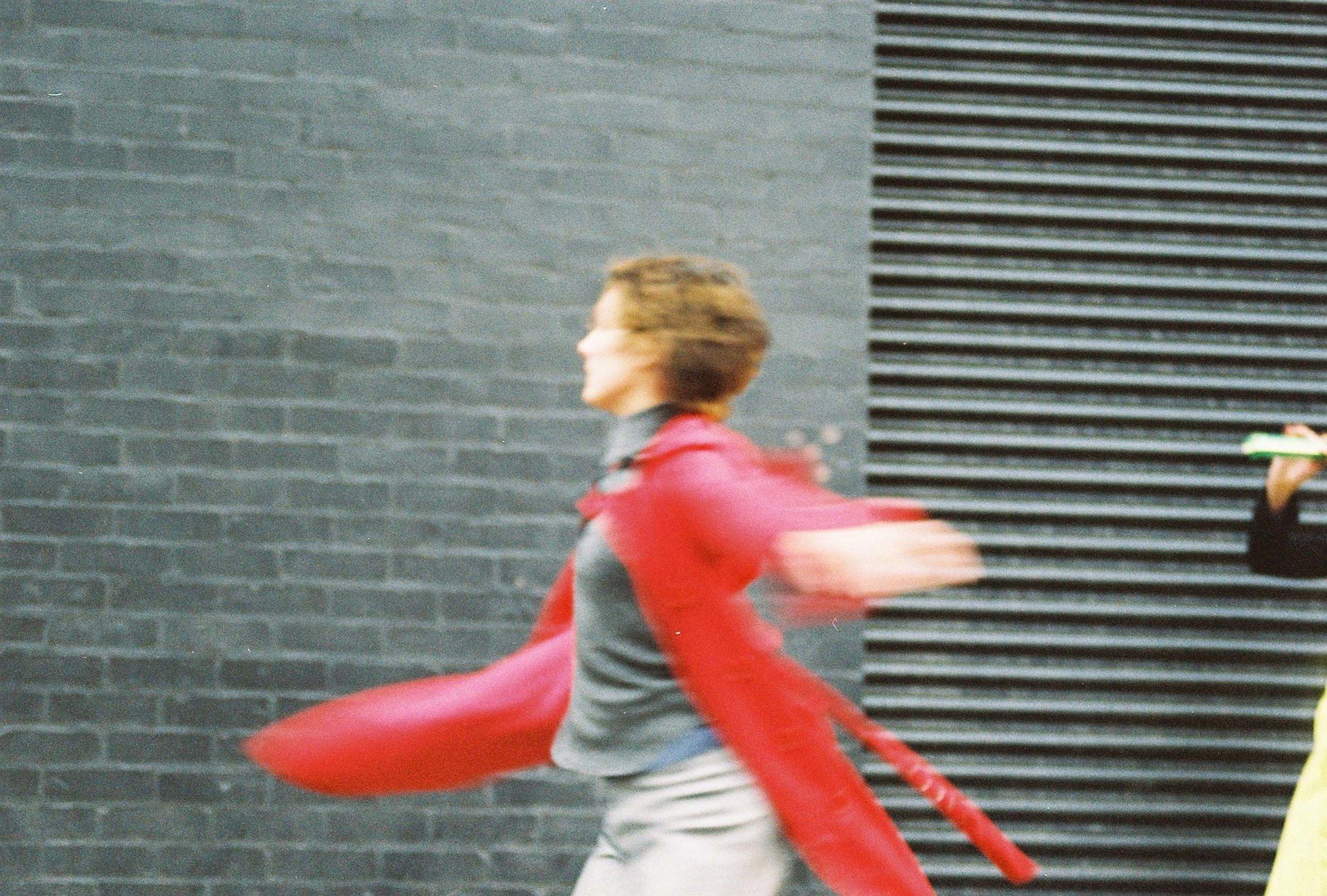 Red Coat (small).jpg
