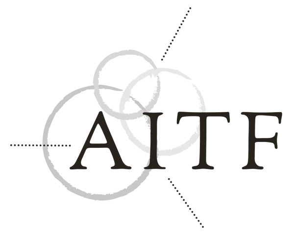 AITF-Logo-screen-lrg.jpg