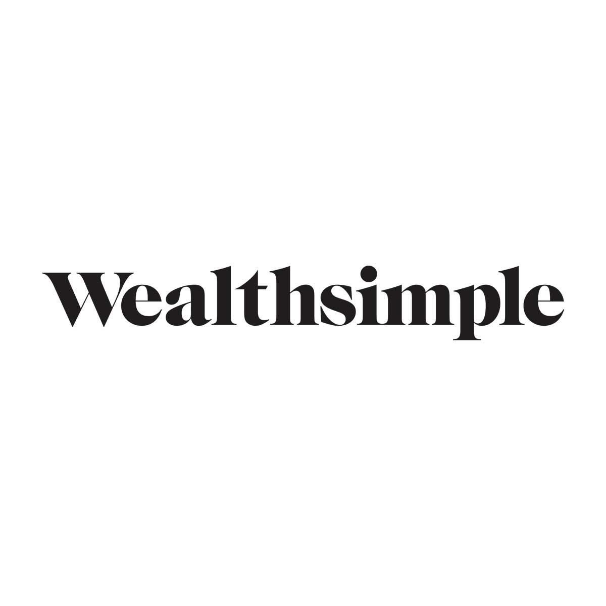 Wealthsimple.jpg