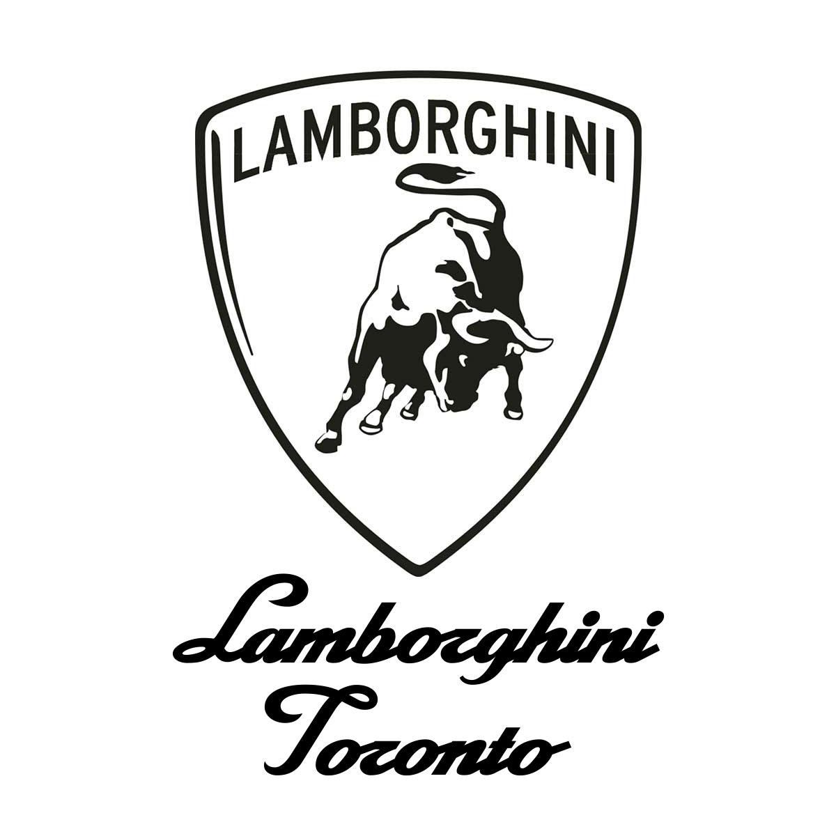 LamboTO.jpg