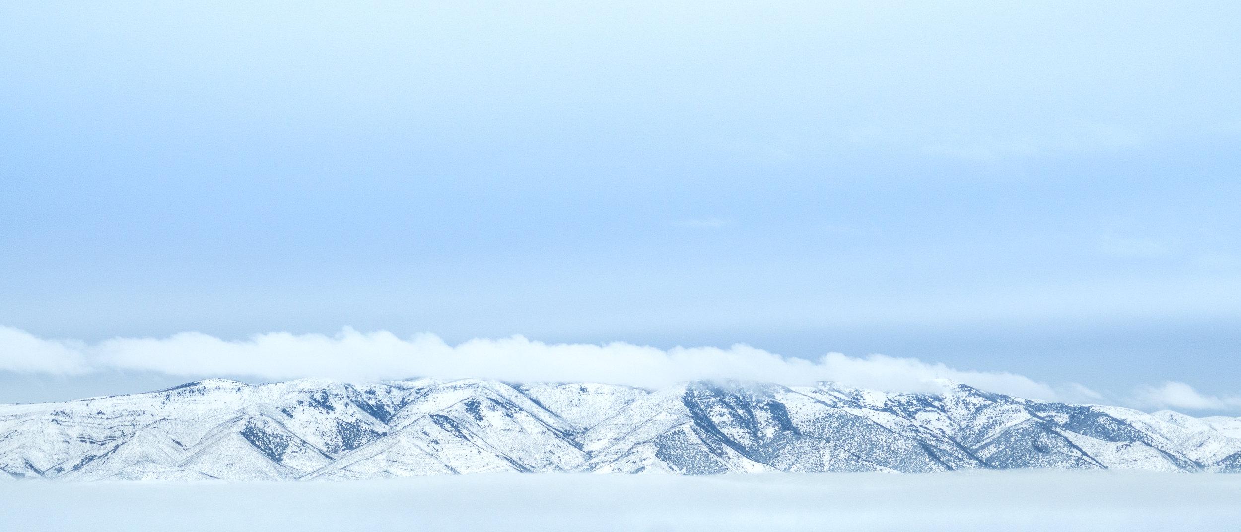 Utah park city-6.jpg