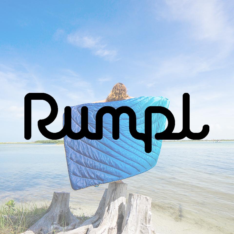rumpl.jpg