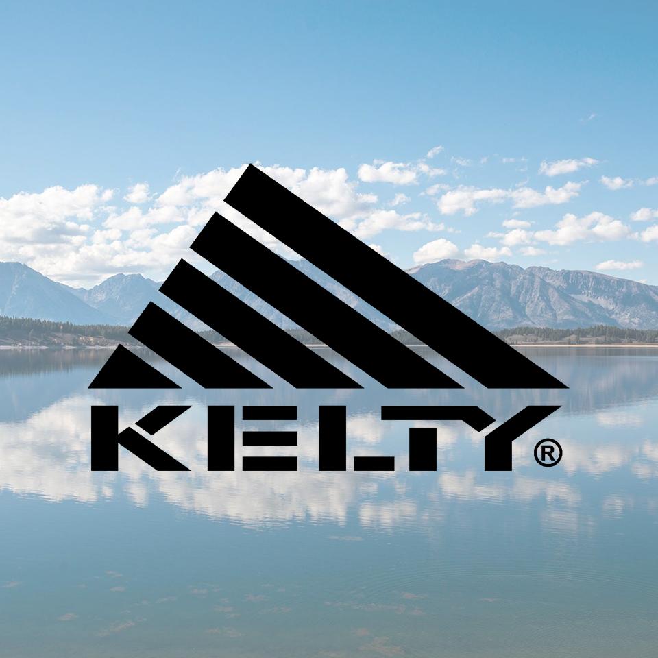 kelty.jpg