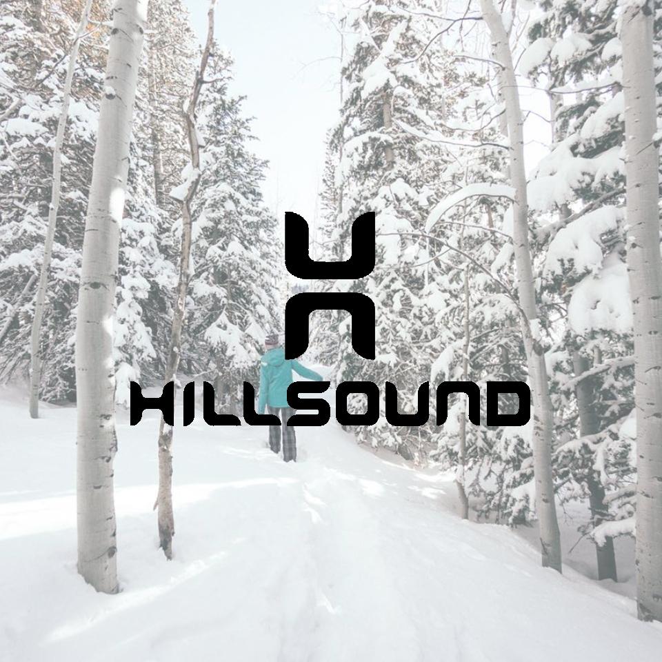 hillsound.jpg