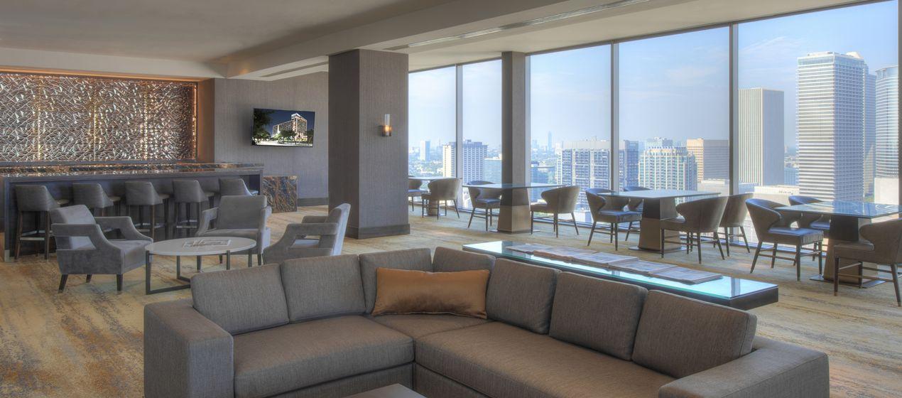 HH_lounge26_26_1270x560_FitToBoxSmallDimension_Center.jpg