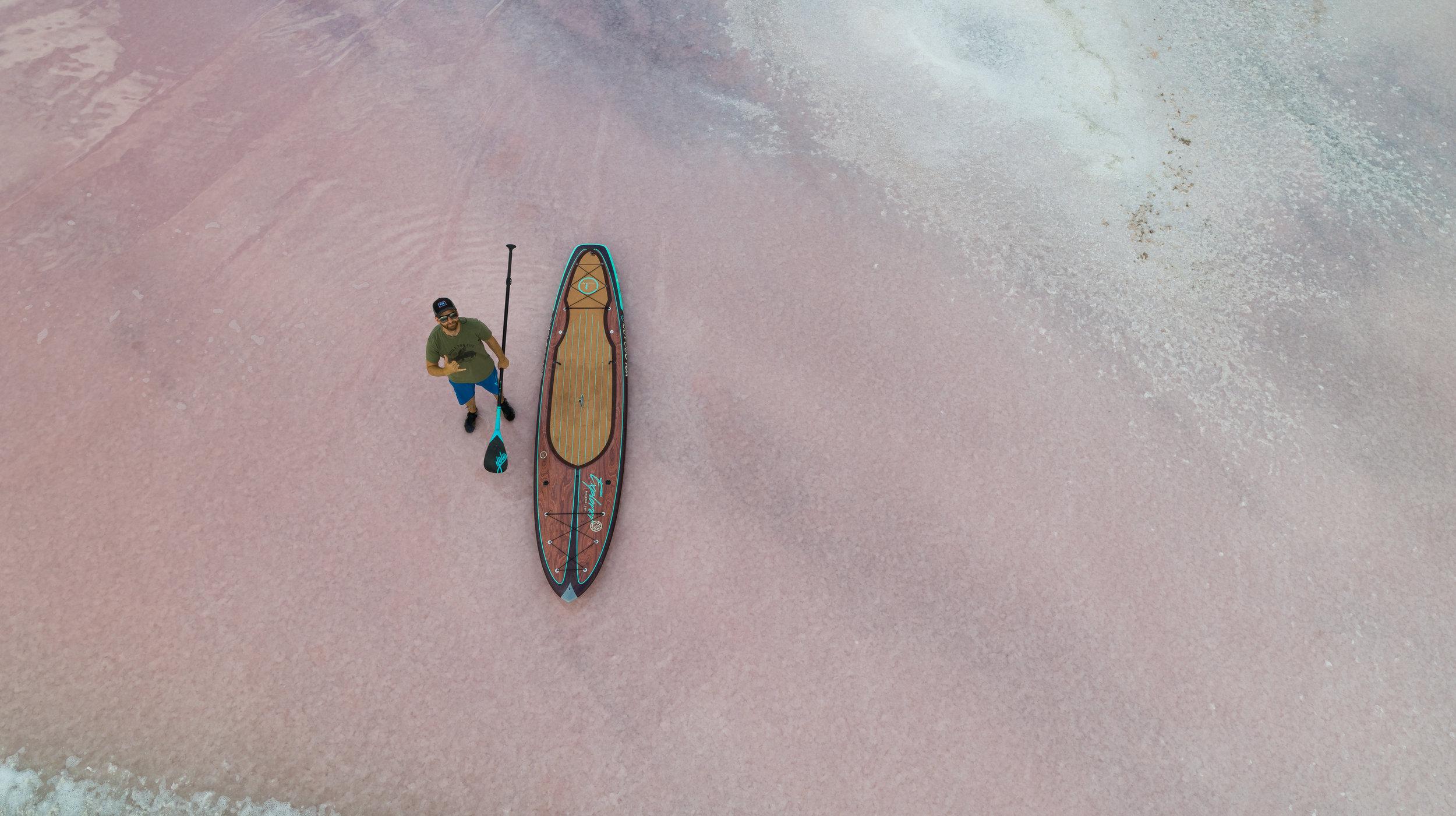 pink lake-0245.JPG