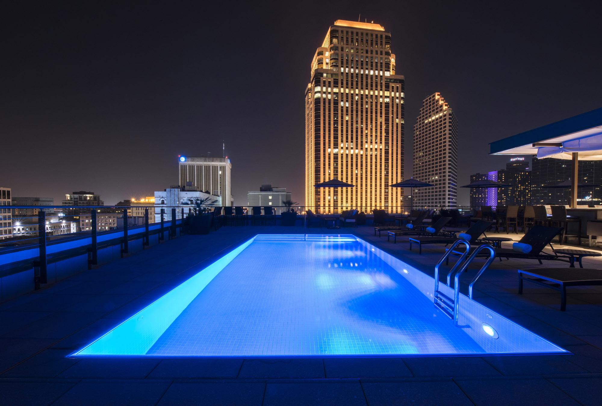 pool-roof top 1-8982.jpg