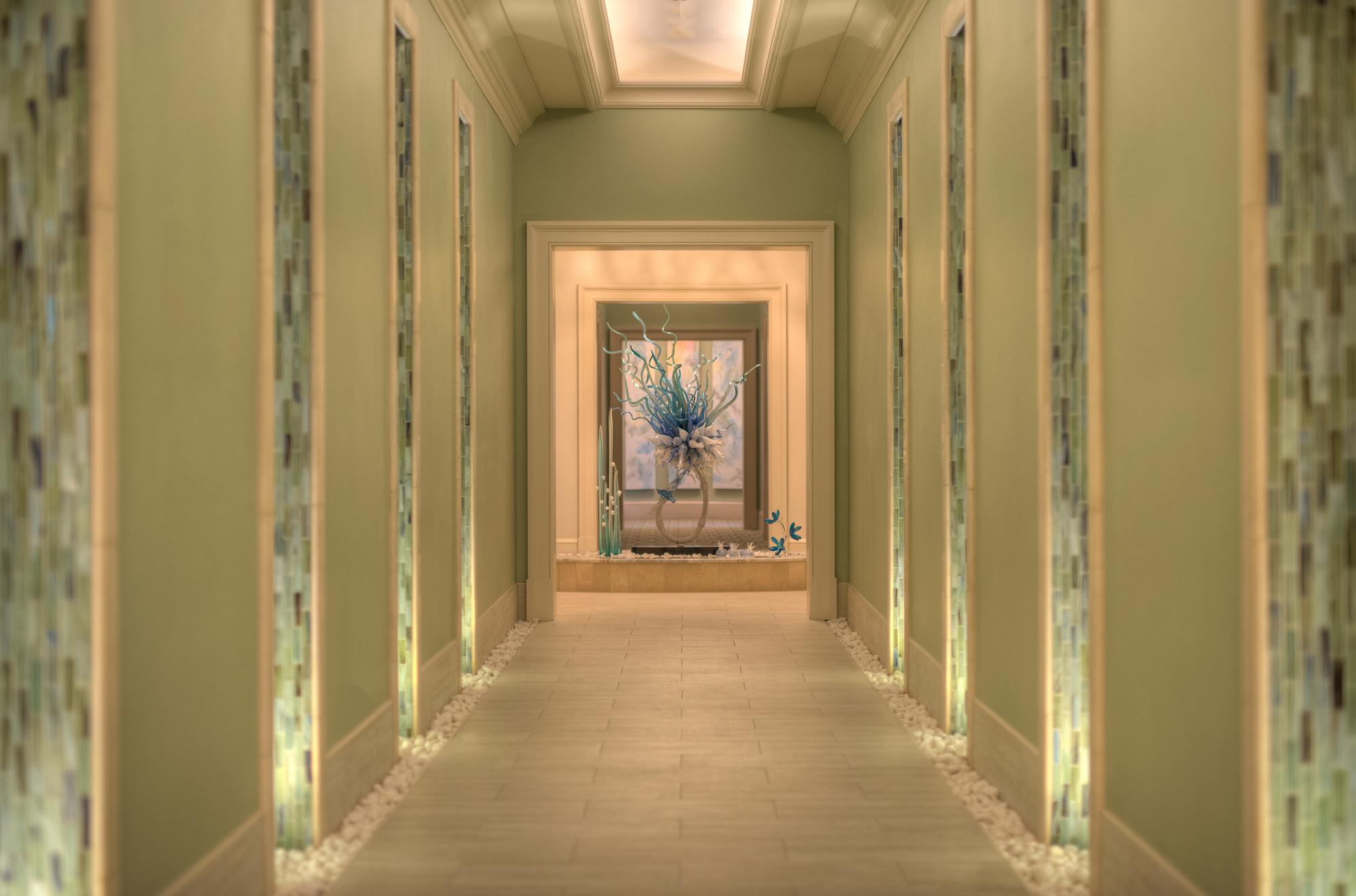 spa hallway towards artwork final.jpg