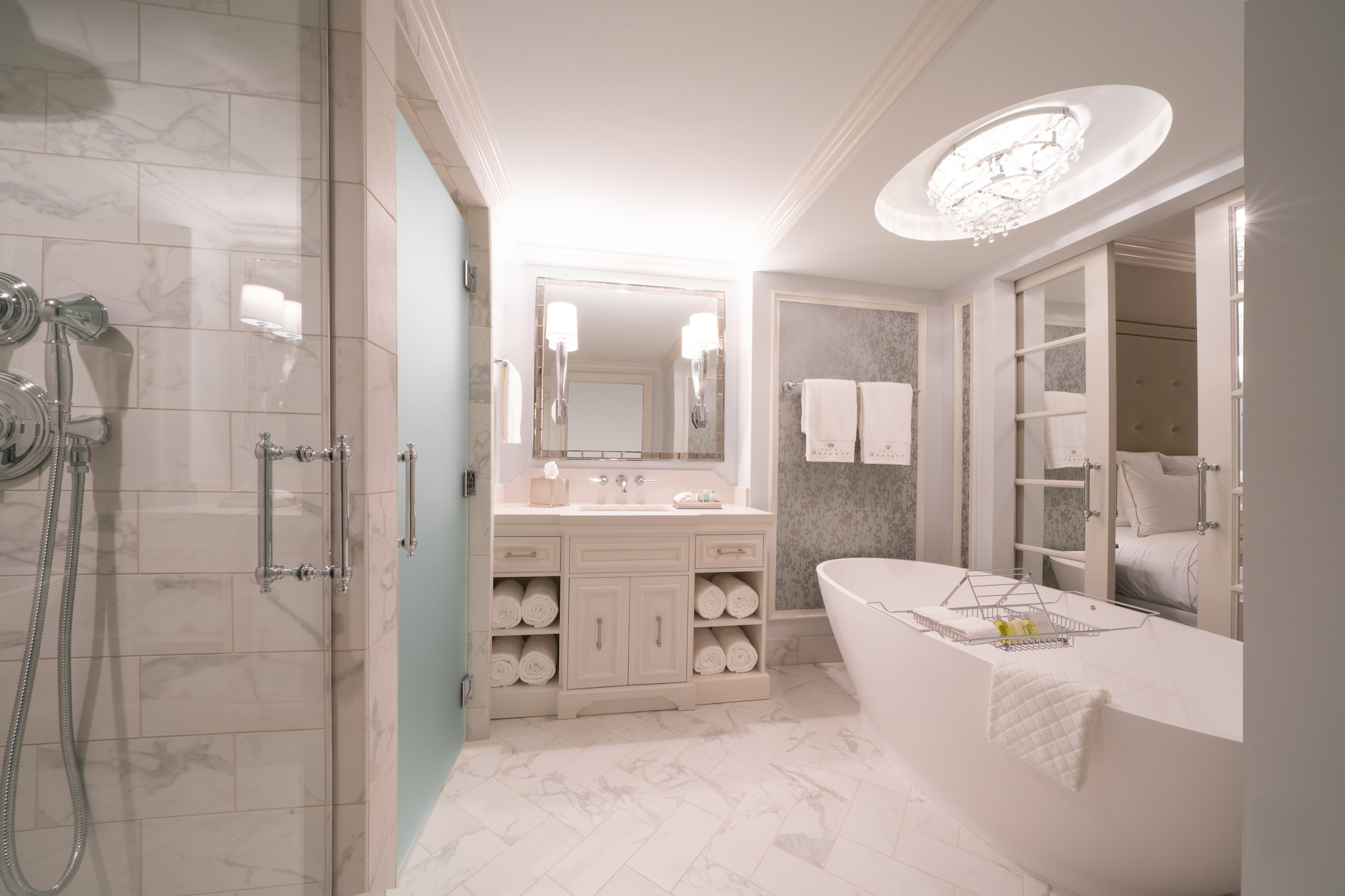 626 bathroom angle 2.jpg