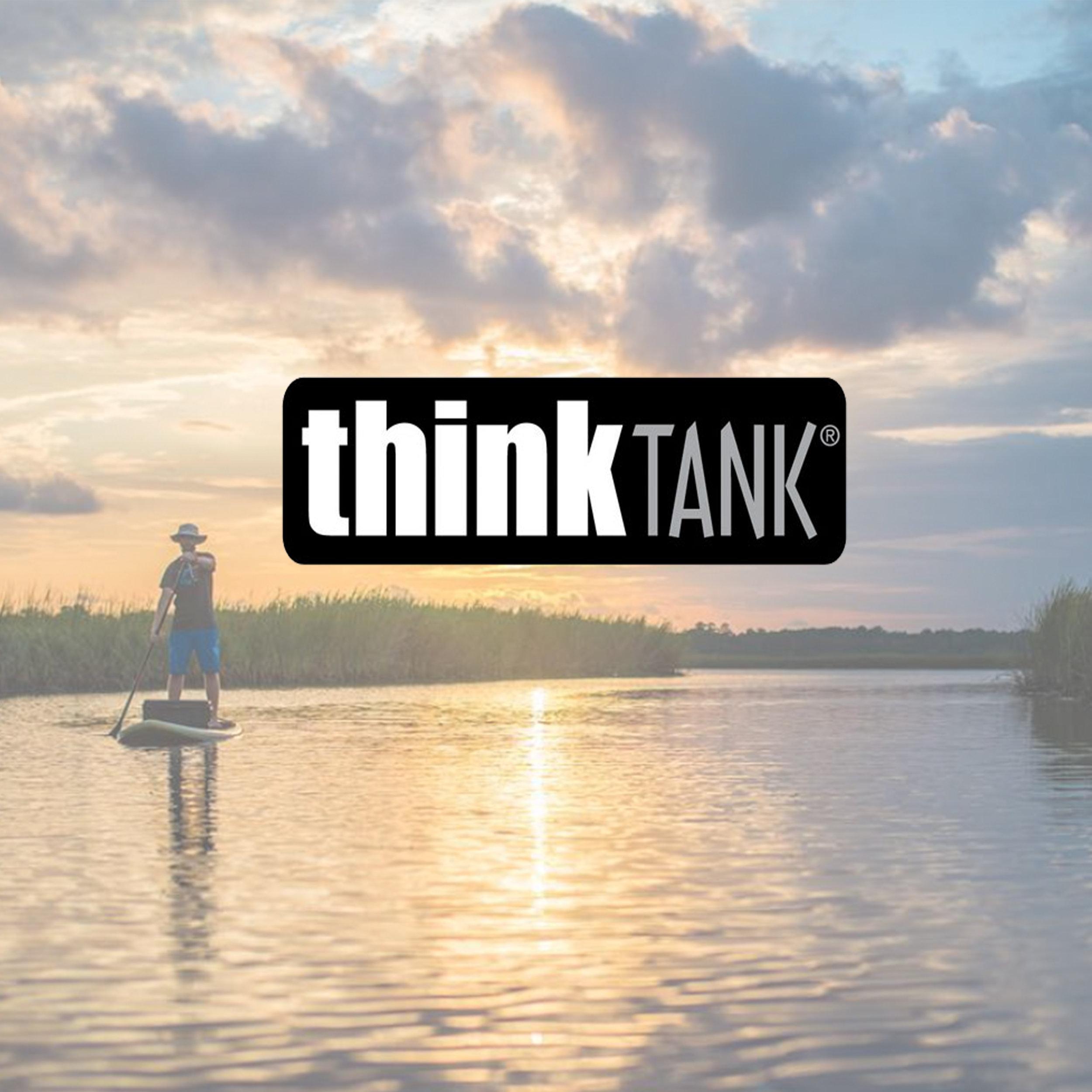 think tank.jpg