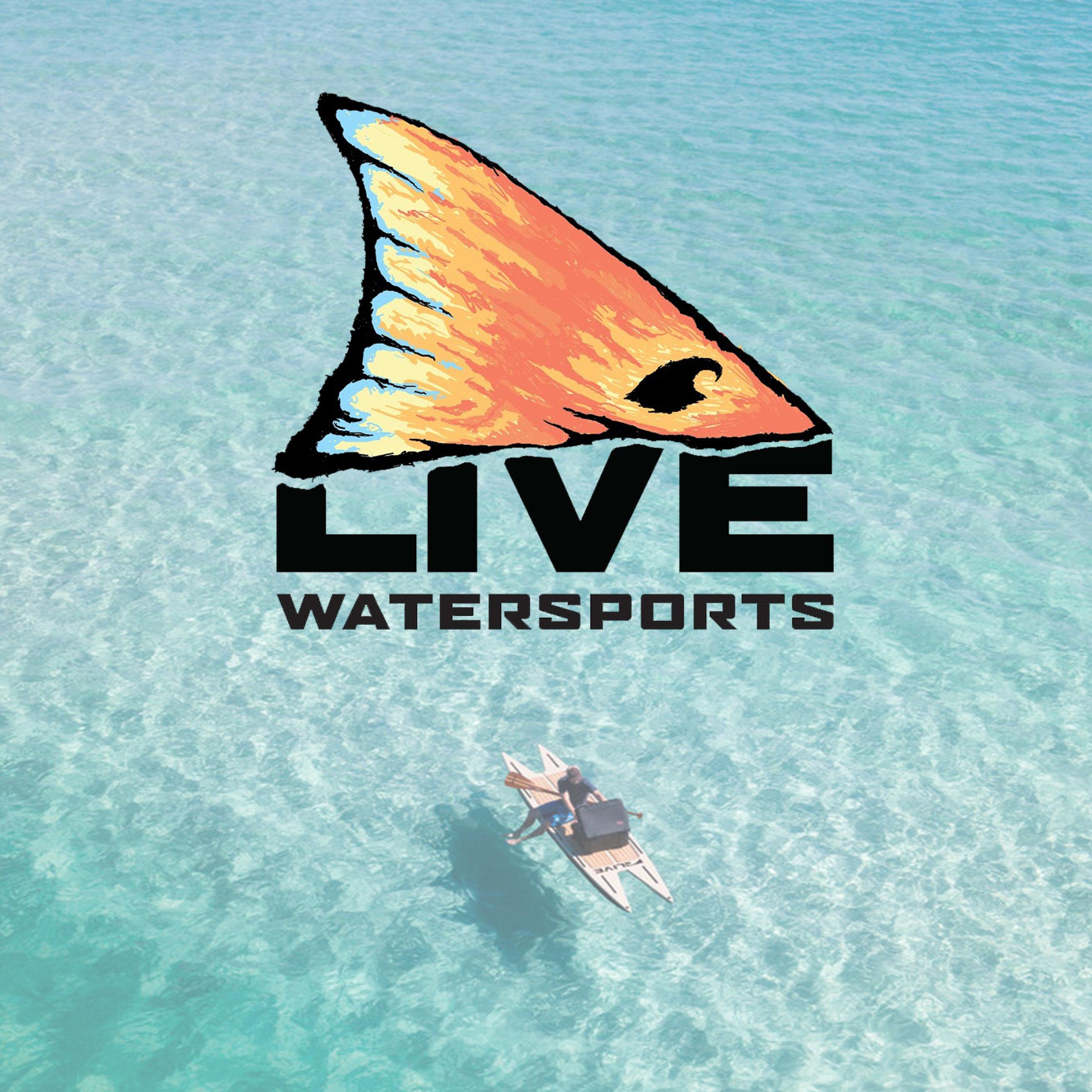 live water sports.jpg