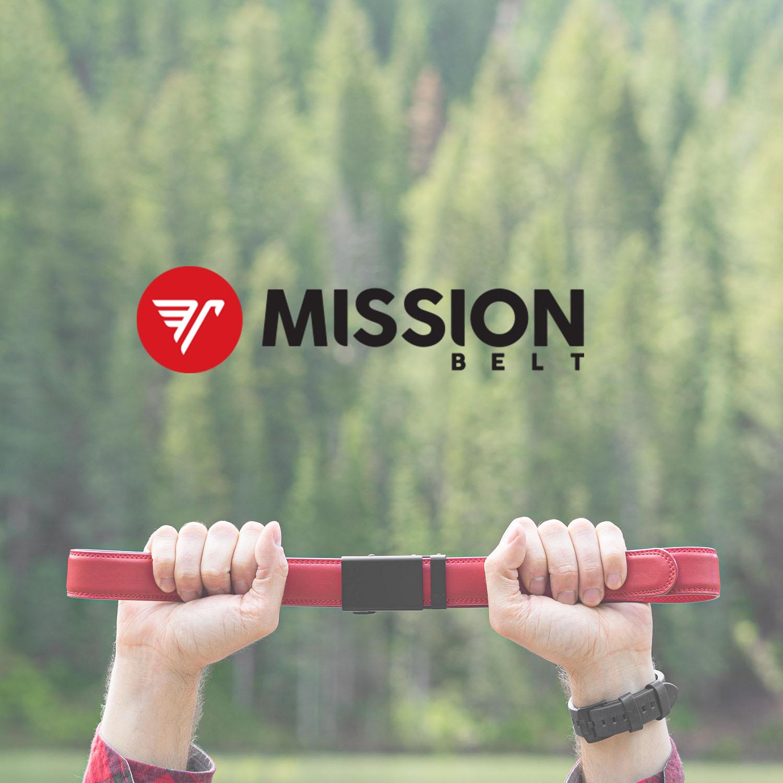 mission belt.jpg