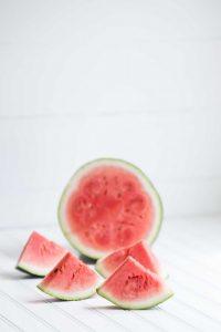 watermelon-11.26.18-200x300.jpg