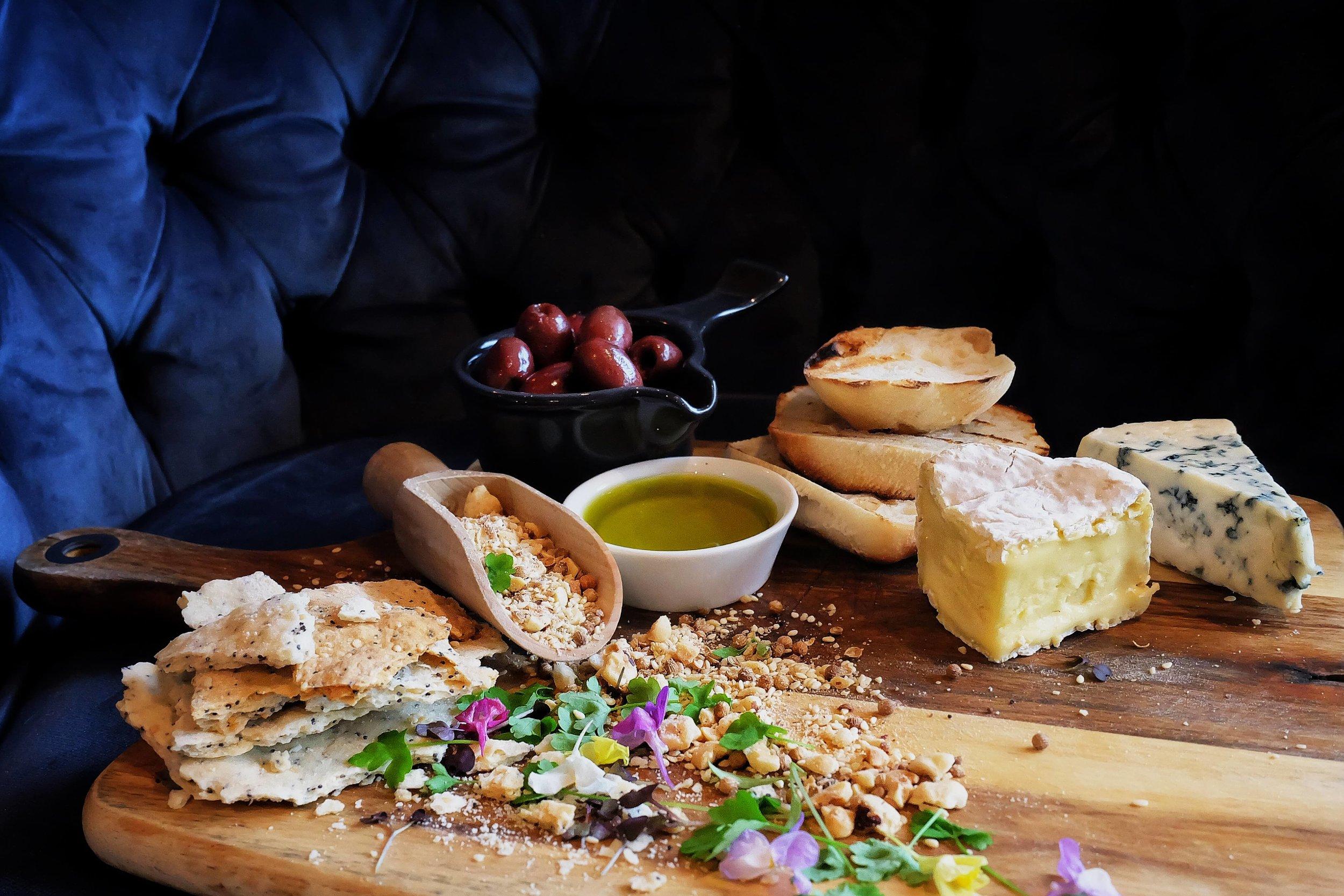 cheese platter (1).jpg