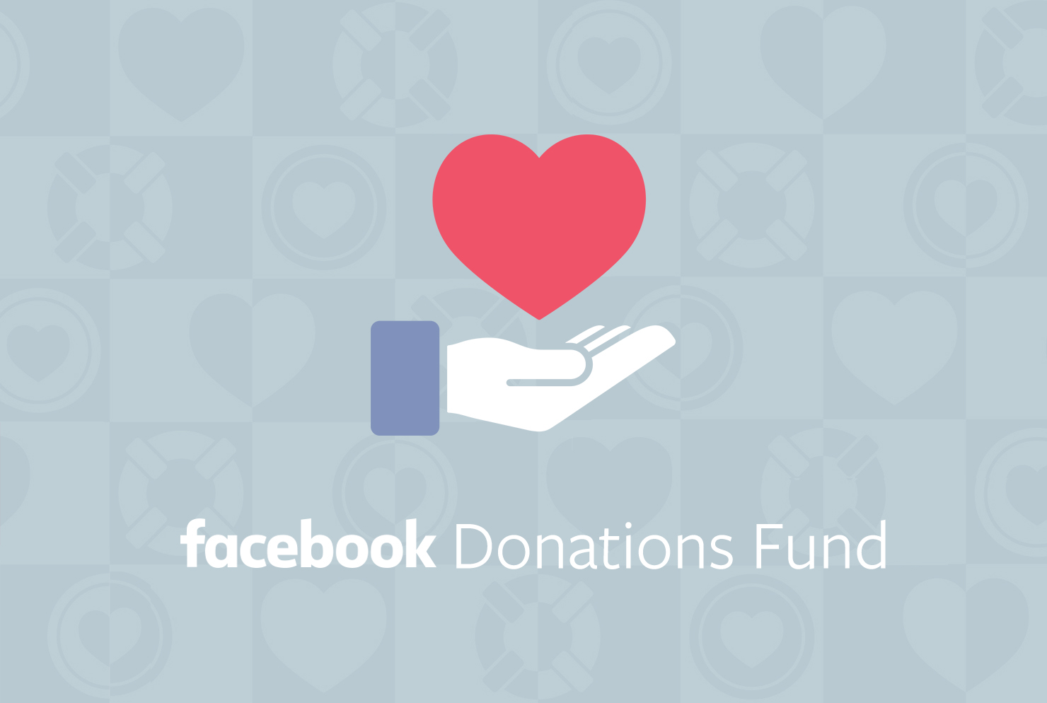 Facebook Giving - From time to time The Decameron Foundation, Inc. holds general and project specific fundraisers using the Facebook platform. As an active Facebook user, you can also start your own fundraisers for our cause that will allow your friends and family to donate.We are impressed on how easy and seamless this process is. To see our posts in your Facebook feed, please like our page.