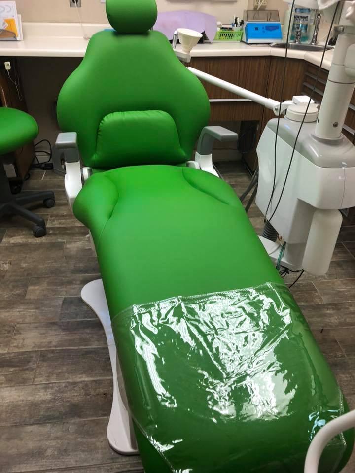 Chair DR_n.jpg