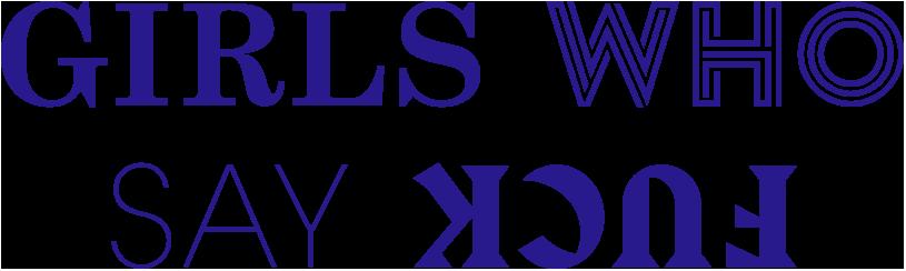 GWSF-Text-Logo.png