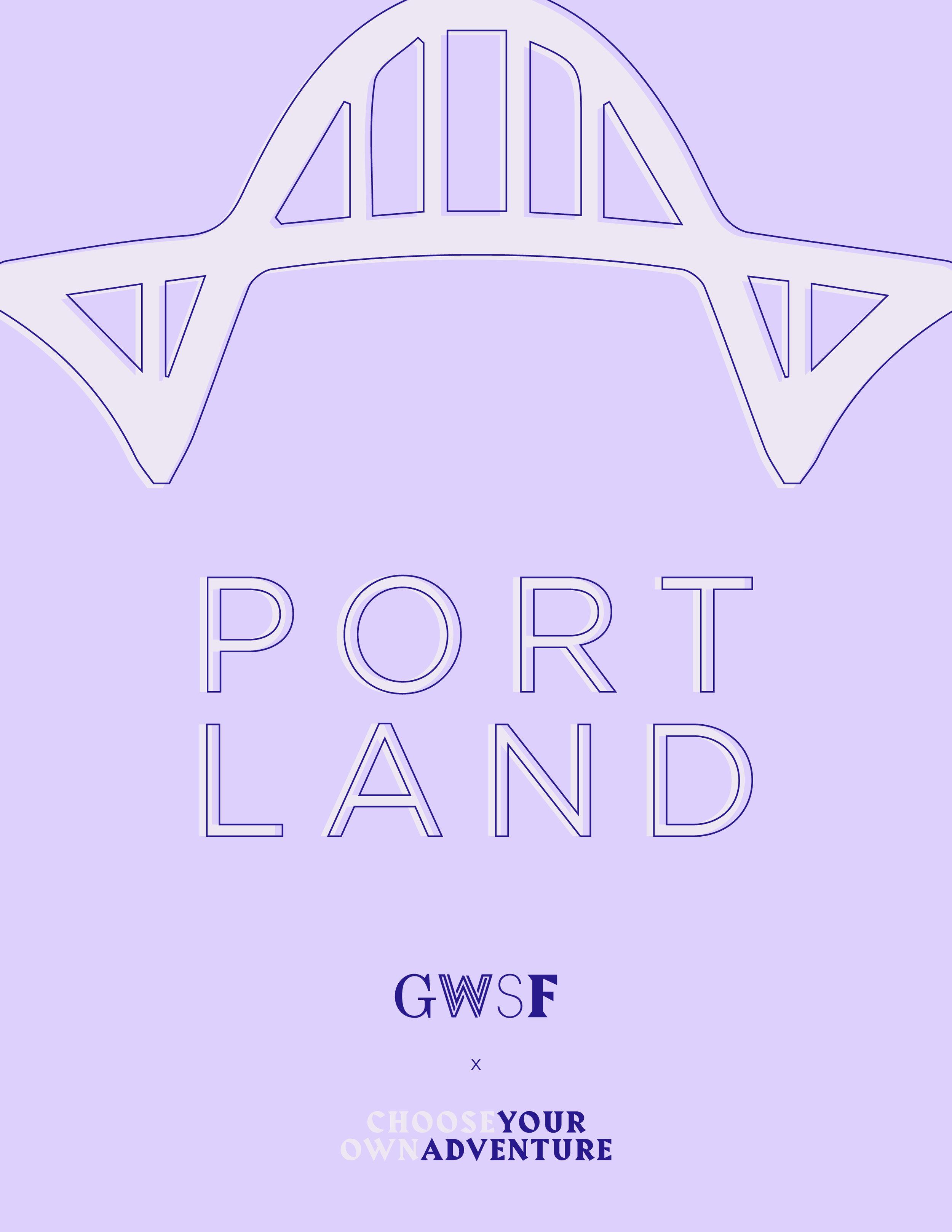 gwsf_itinerary_portland_link_title-01.jpg