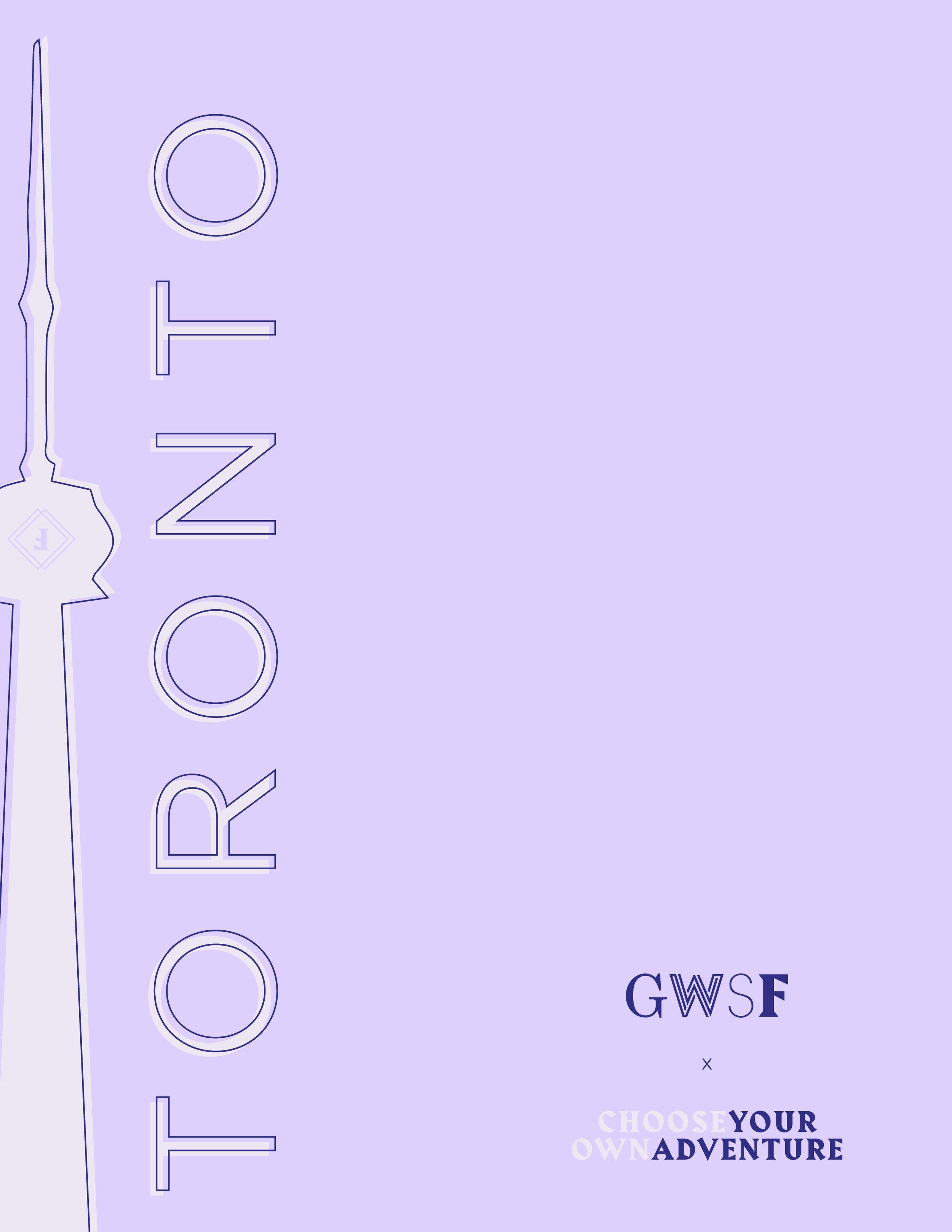gwsf_itinerary_toronto_title-01.jpg