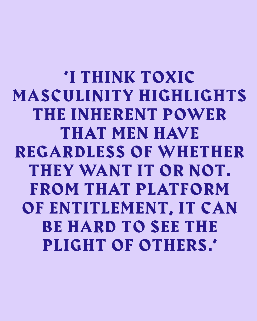 MWTB_GWSF_07.02.2019Quote 1 Purple.jpg