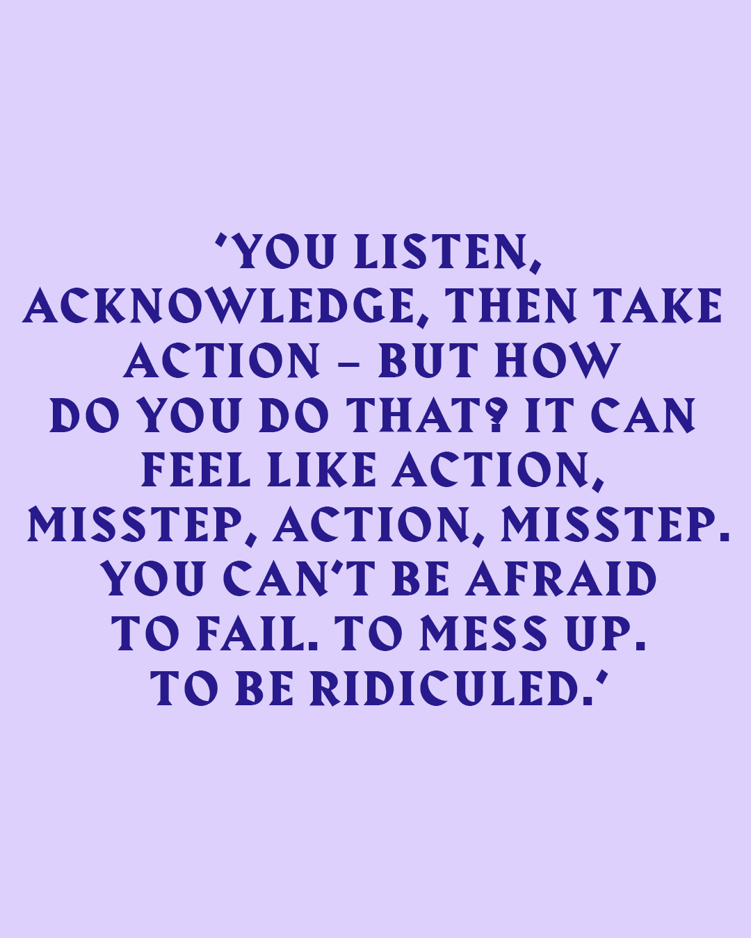 MWTB_GWSF_07.02.2019Quote 2 Purple.jpg