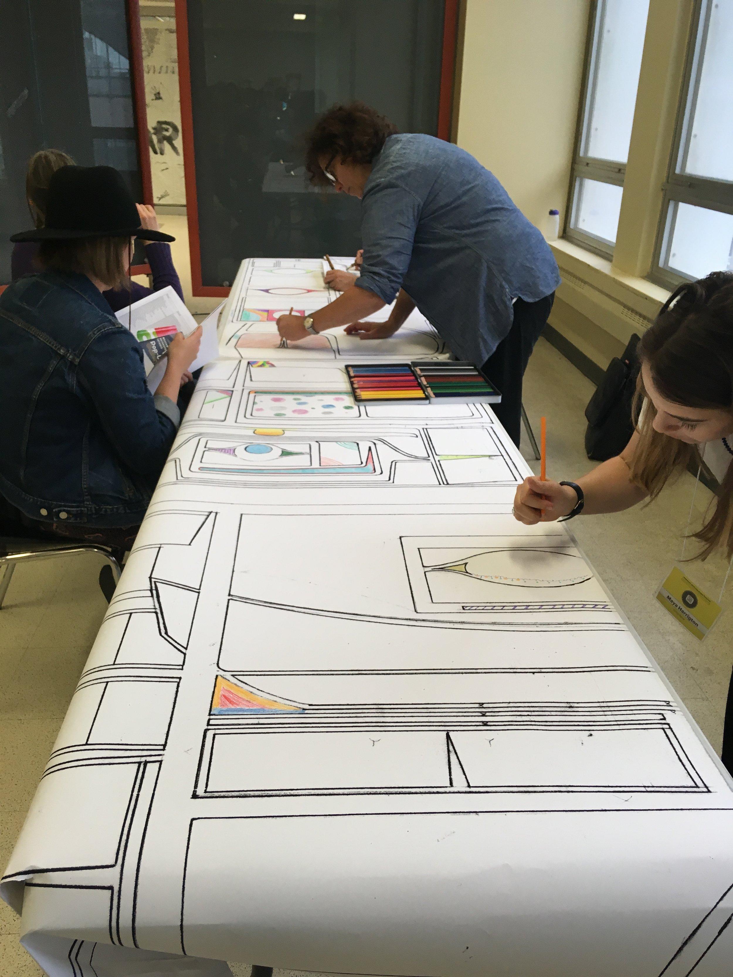 Mural Participants.jpeg