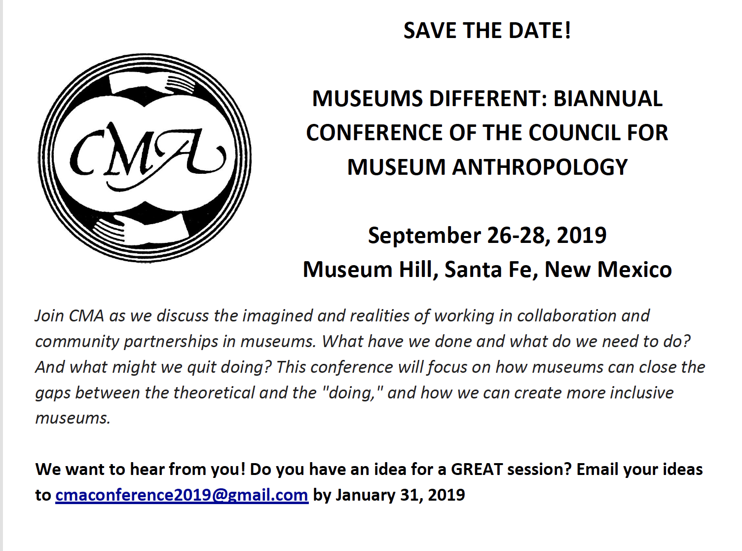 Save the Date & Call for Session Ideas, Updated.png