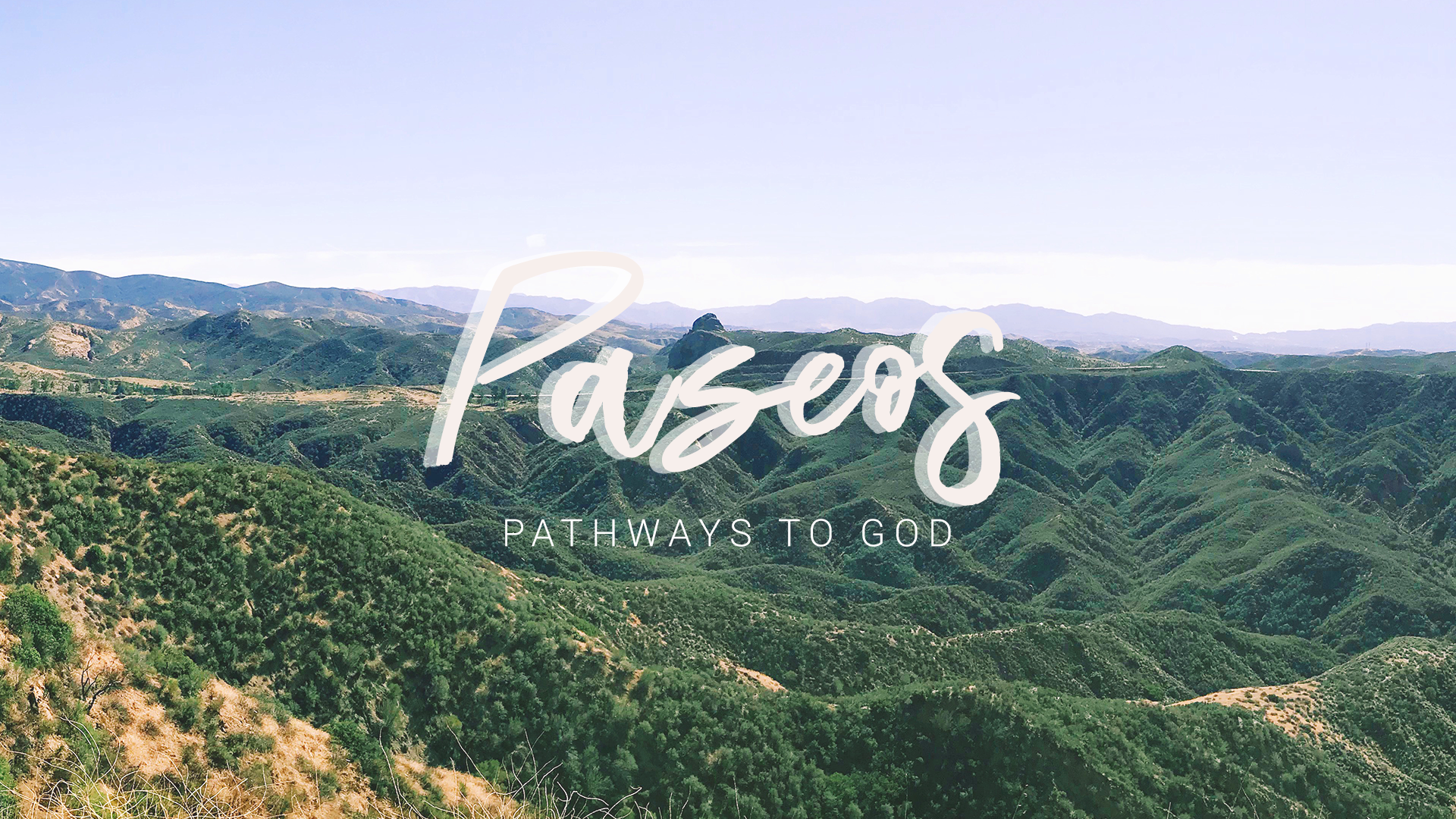 paseos title3.png