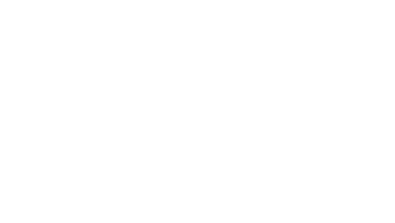 paseos+logo+black.png