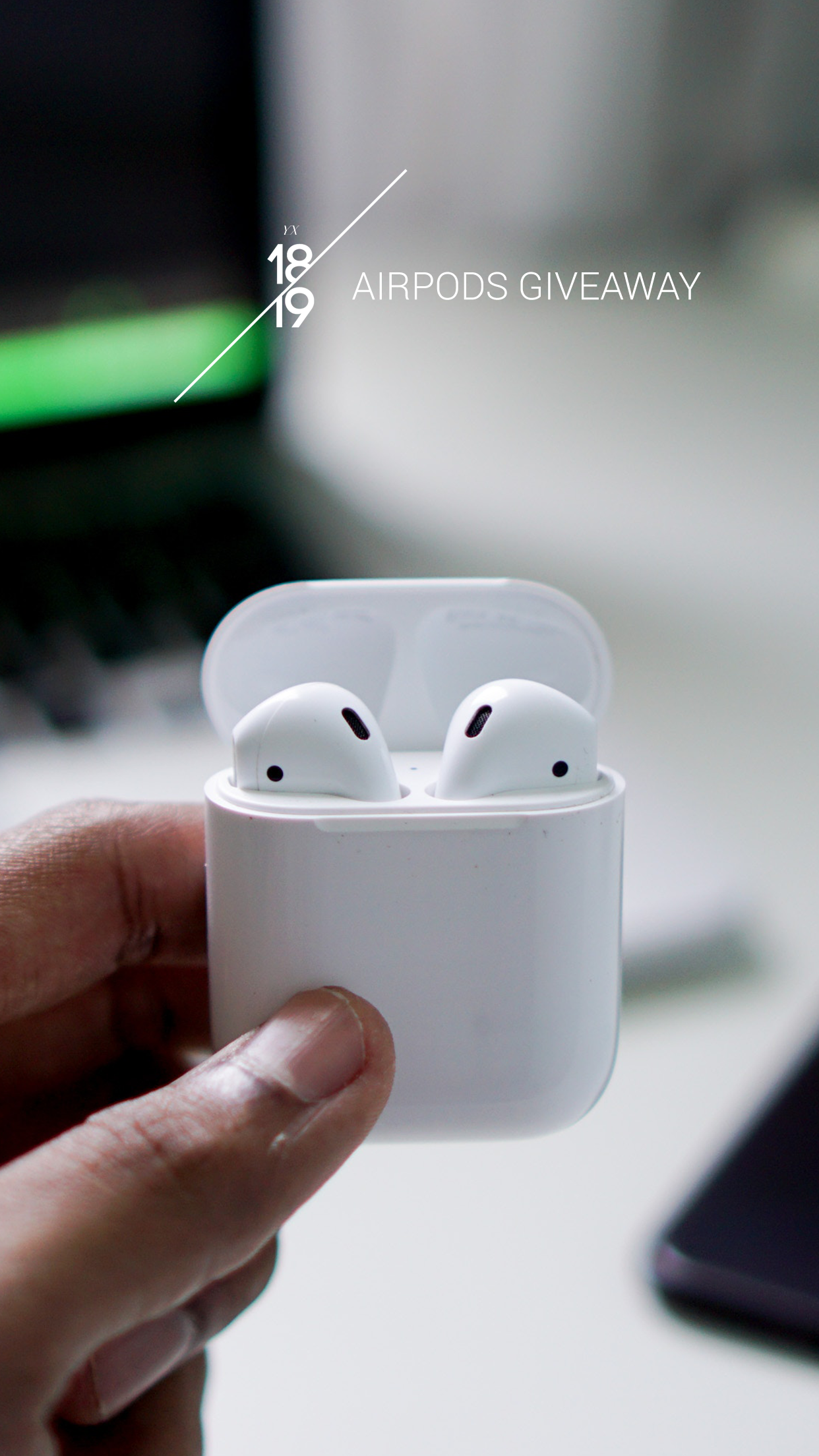 1819 story airpods.png
