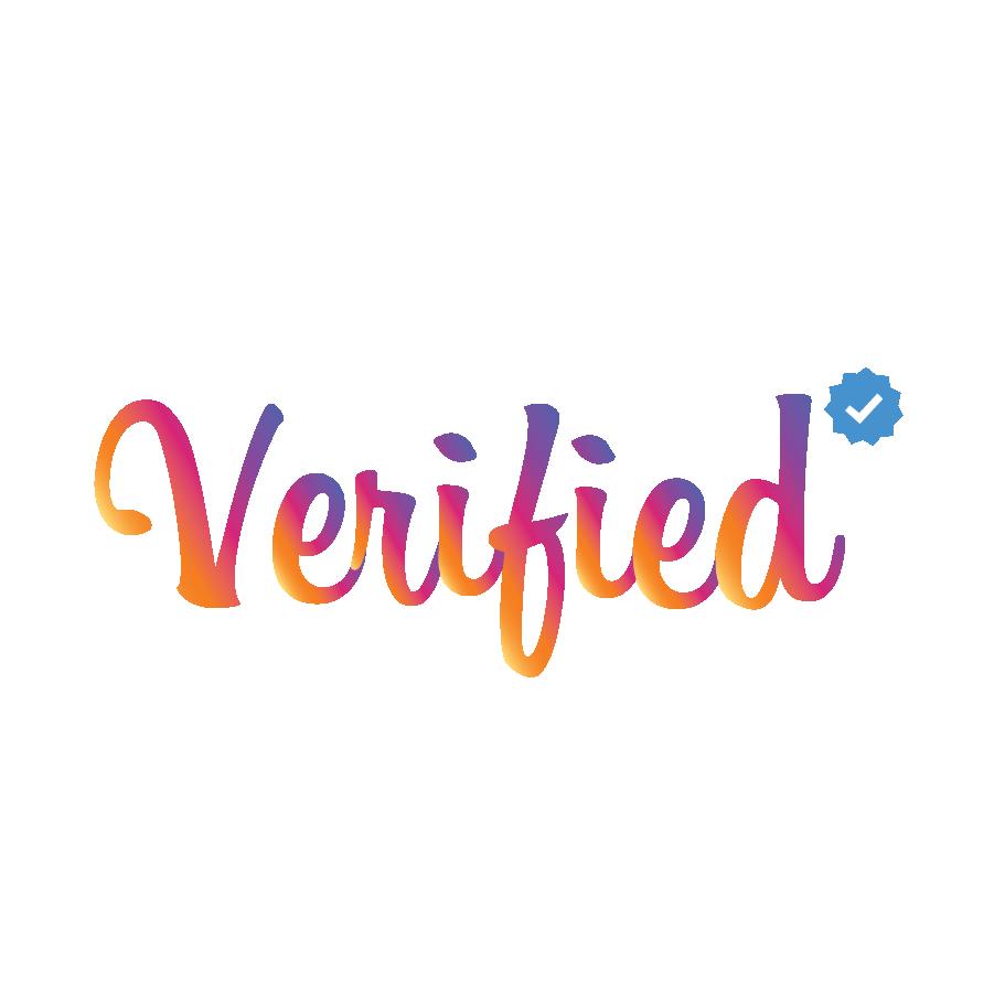 Series_Verified-Logo(Color).png