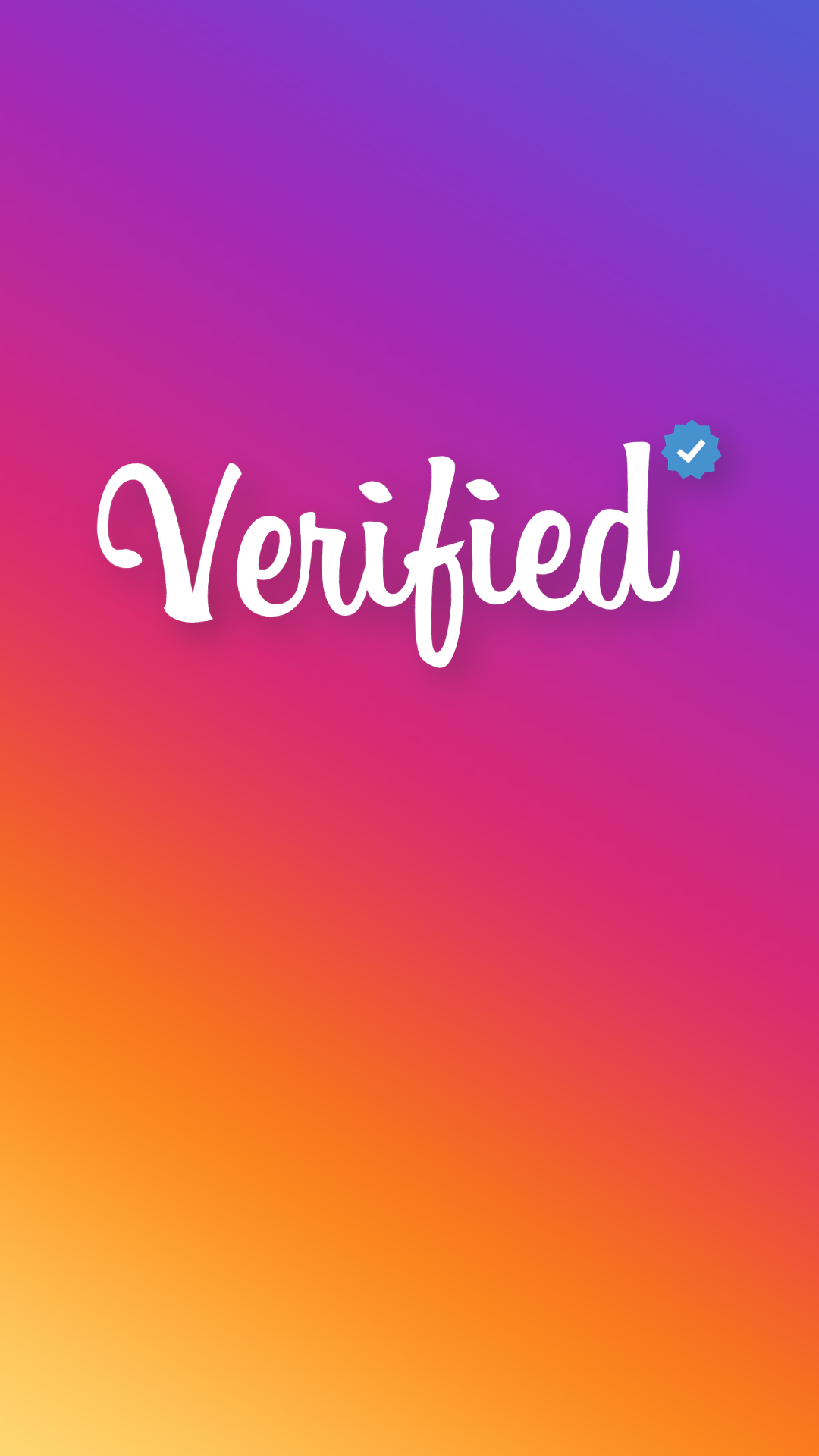 Insta-Story_Verified(Promo).png