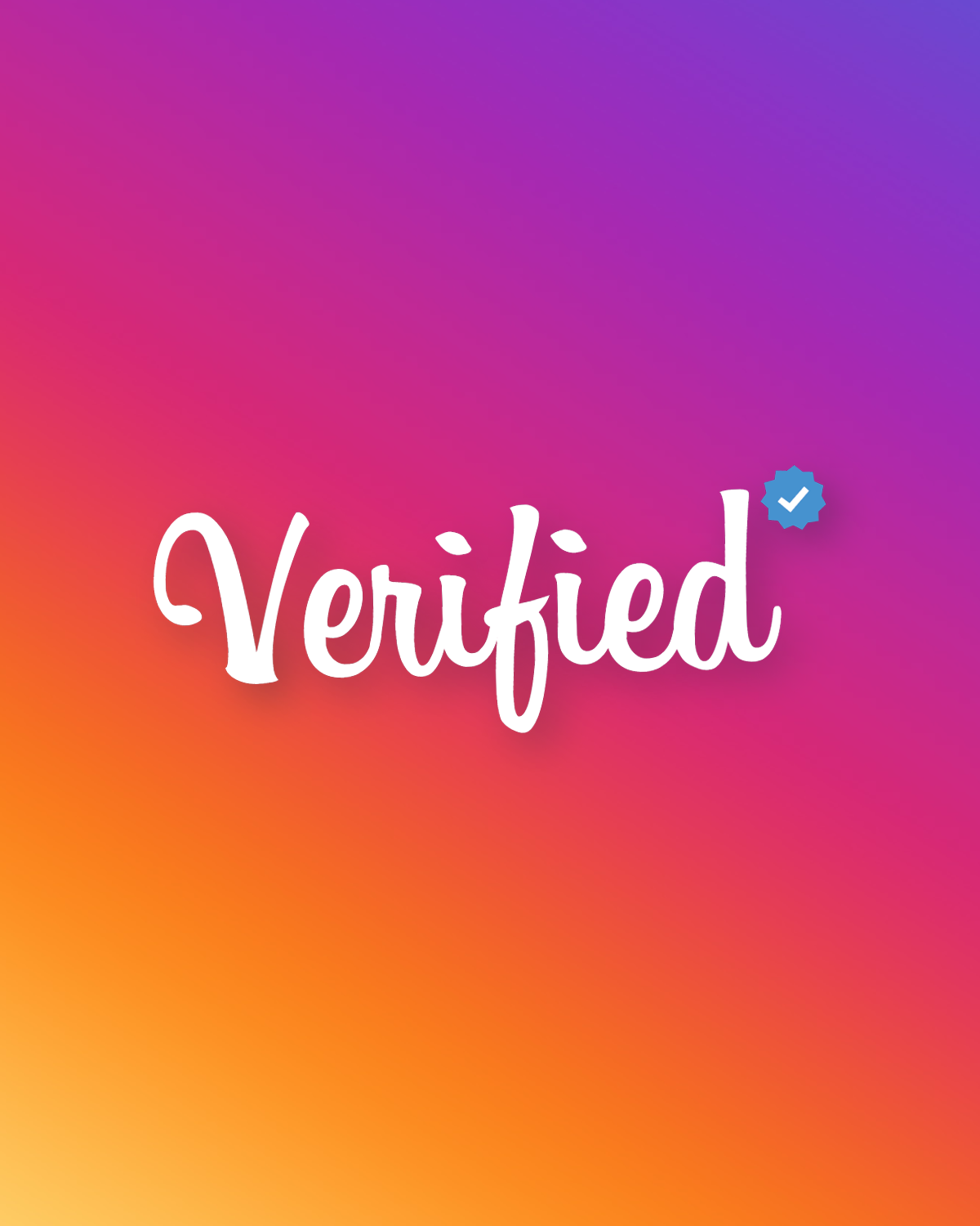Insta_Verified.png