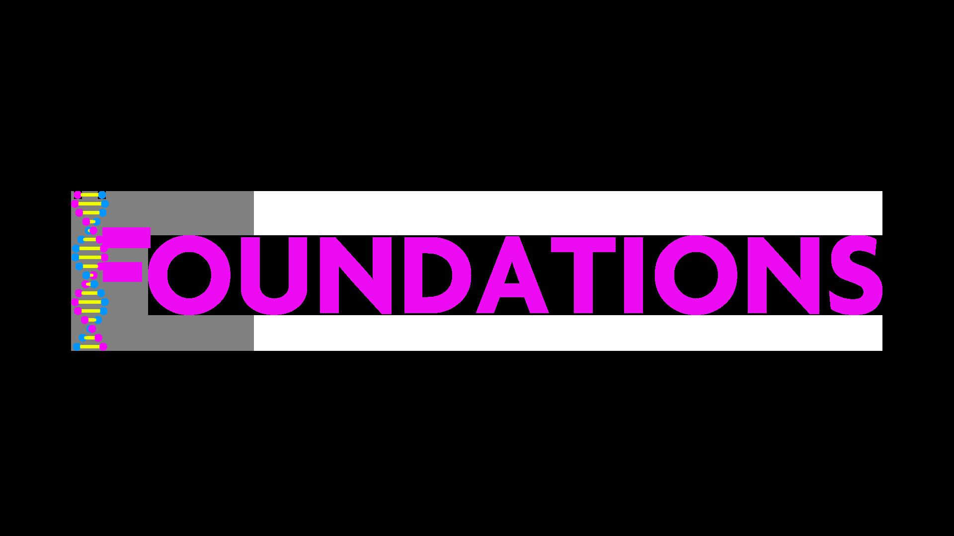 foundations lockup.png