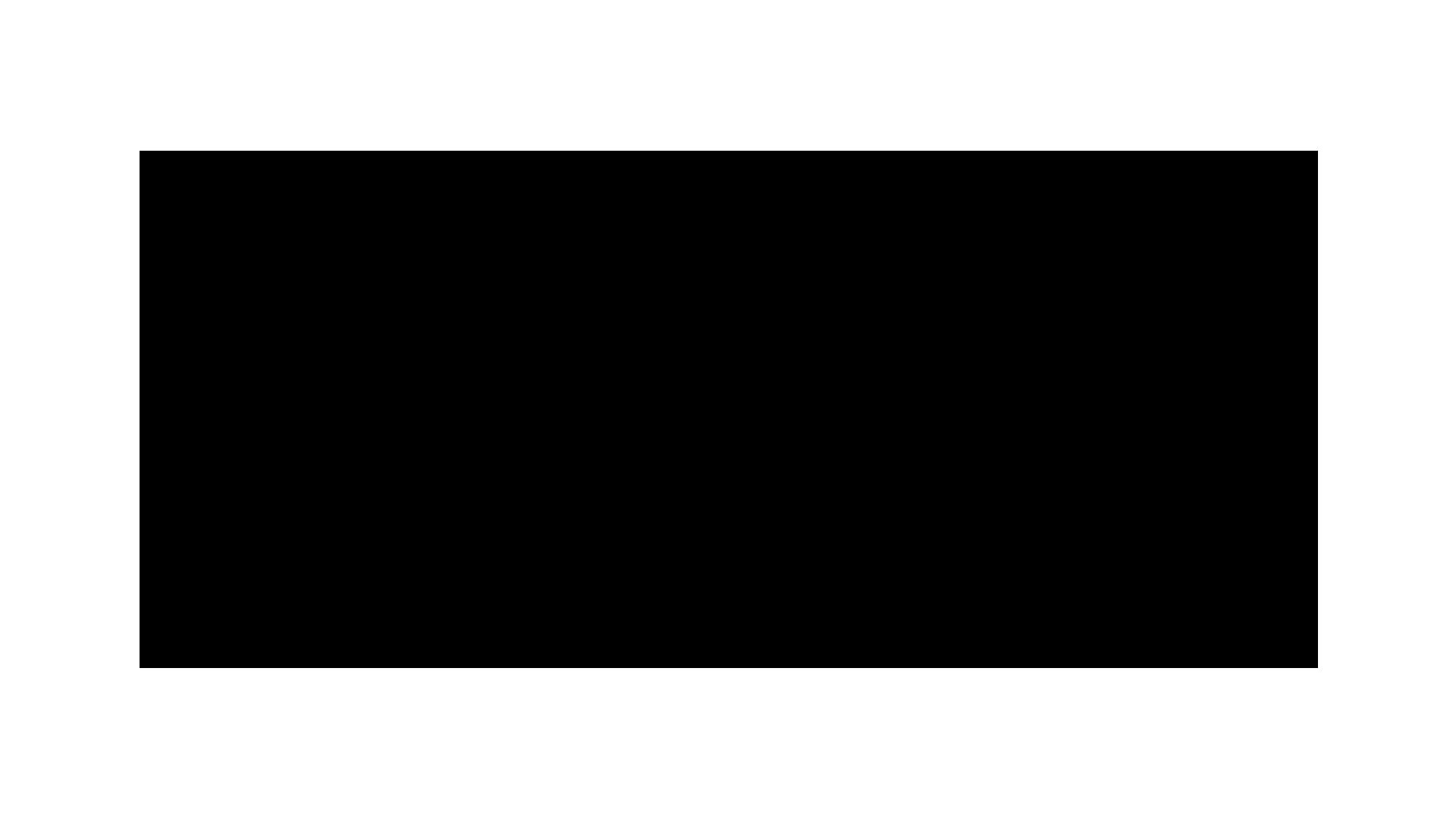 Logotype_Senior-Takeover.png
