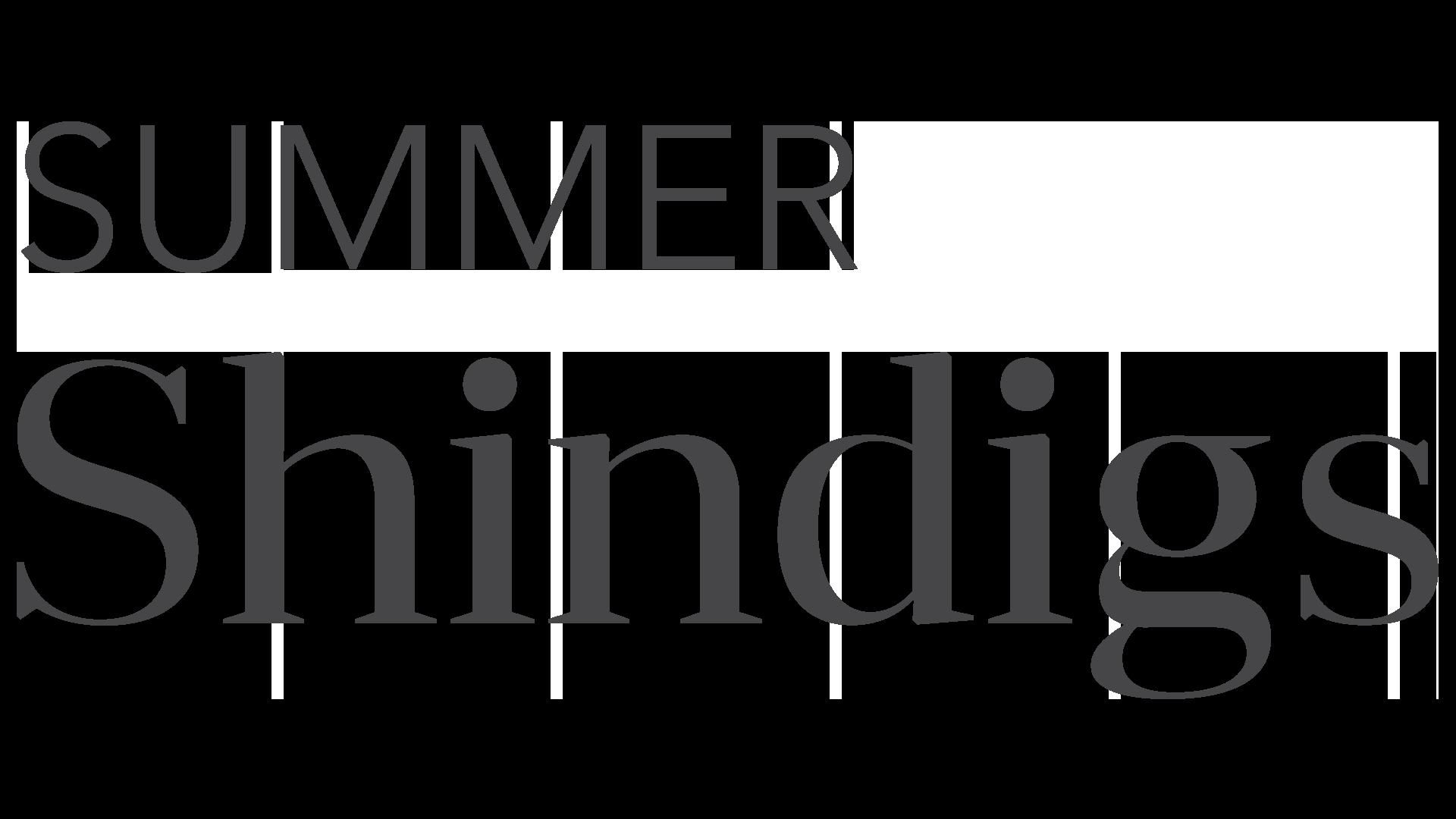 summer shindigs lockup.png