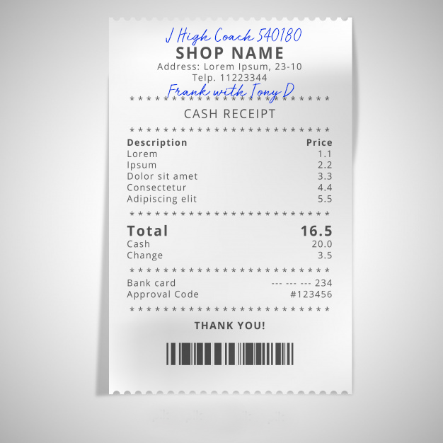 coaches receipt example.png