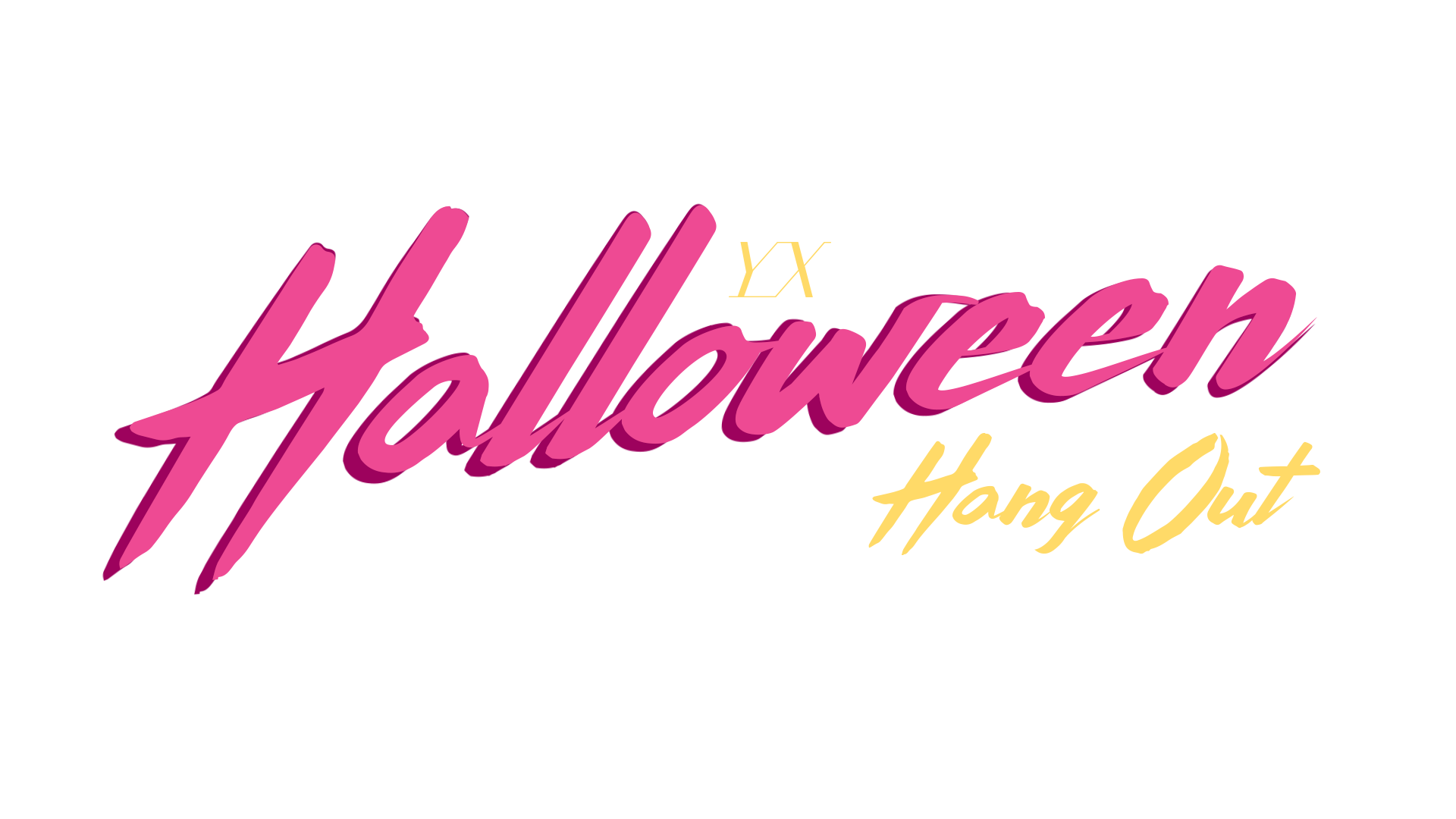 halloween hang out lockup.png