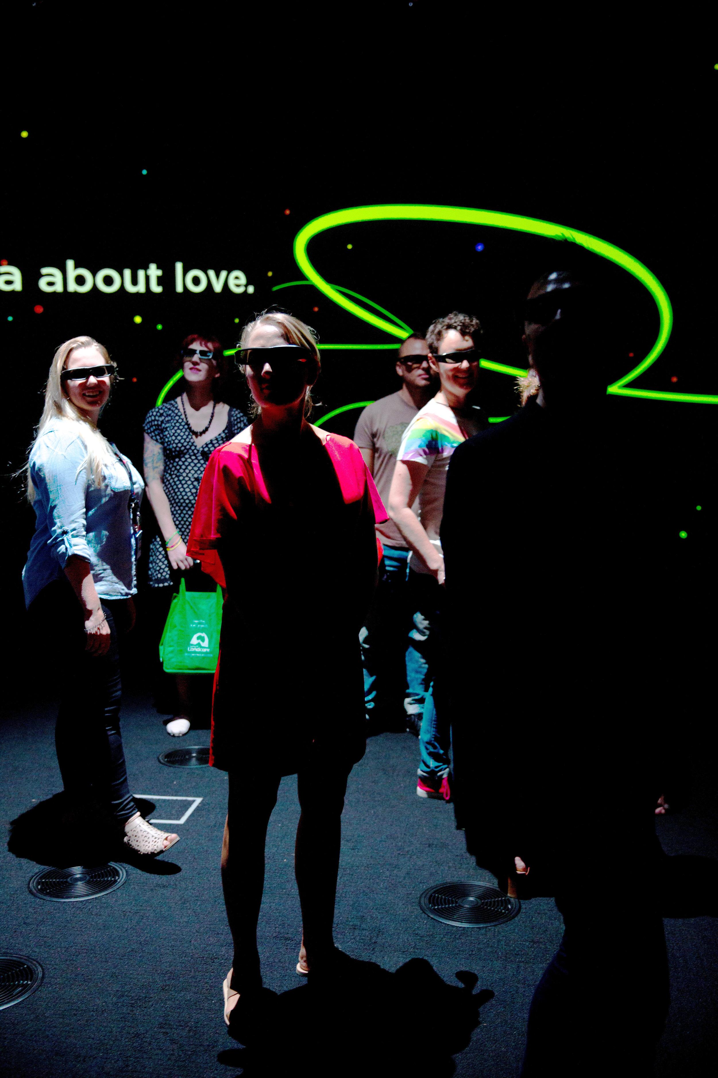 Google Love By Numbers-0093.jpg