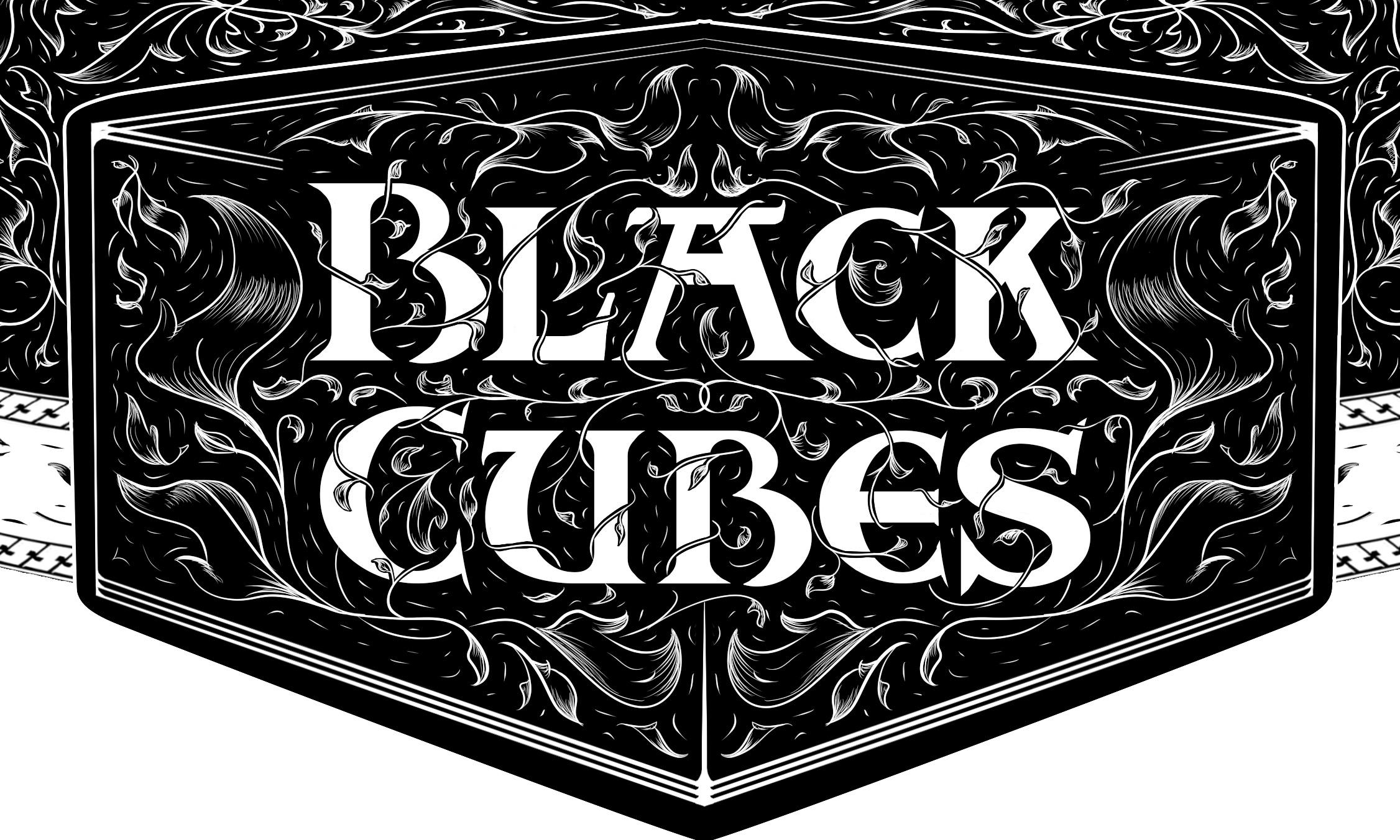black-cubes.jpg